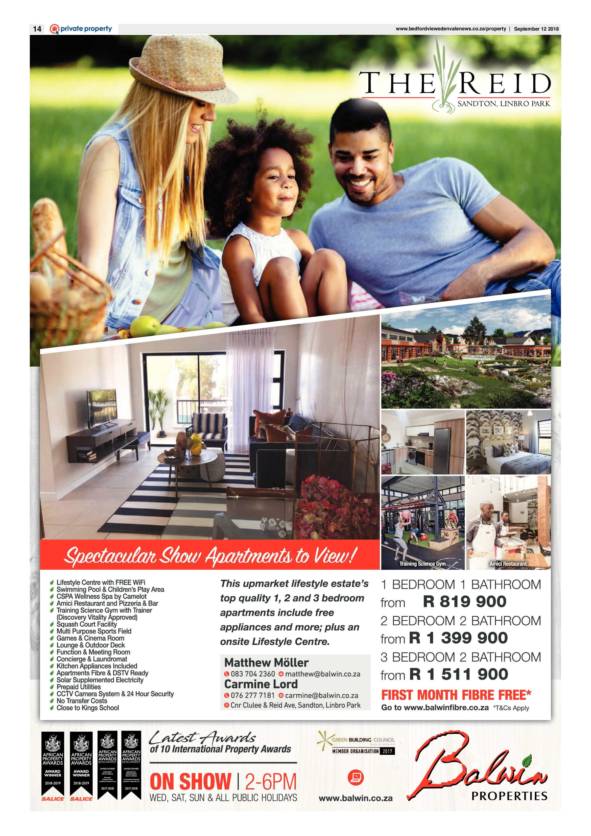 bedford-edenvale-12-september-2018-epapers-page-14