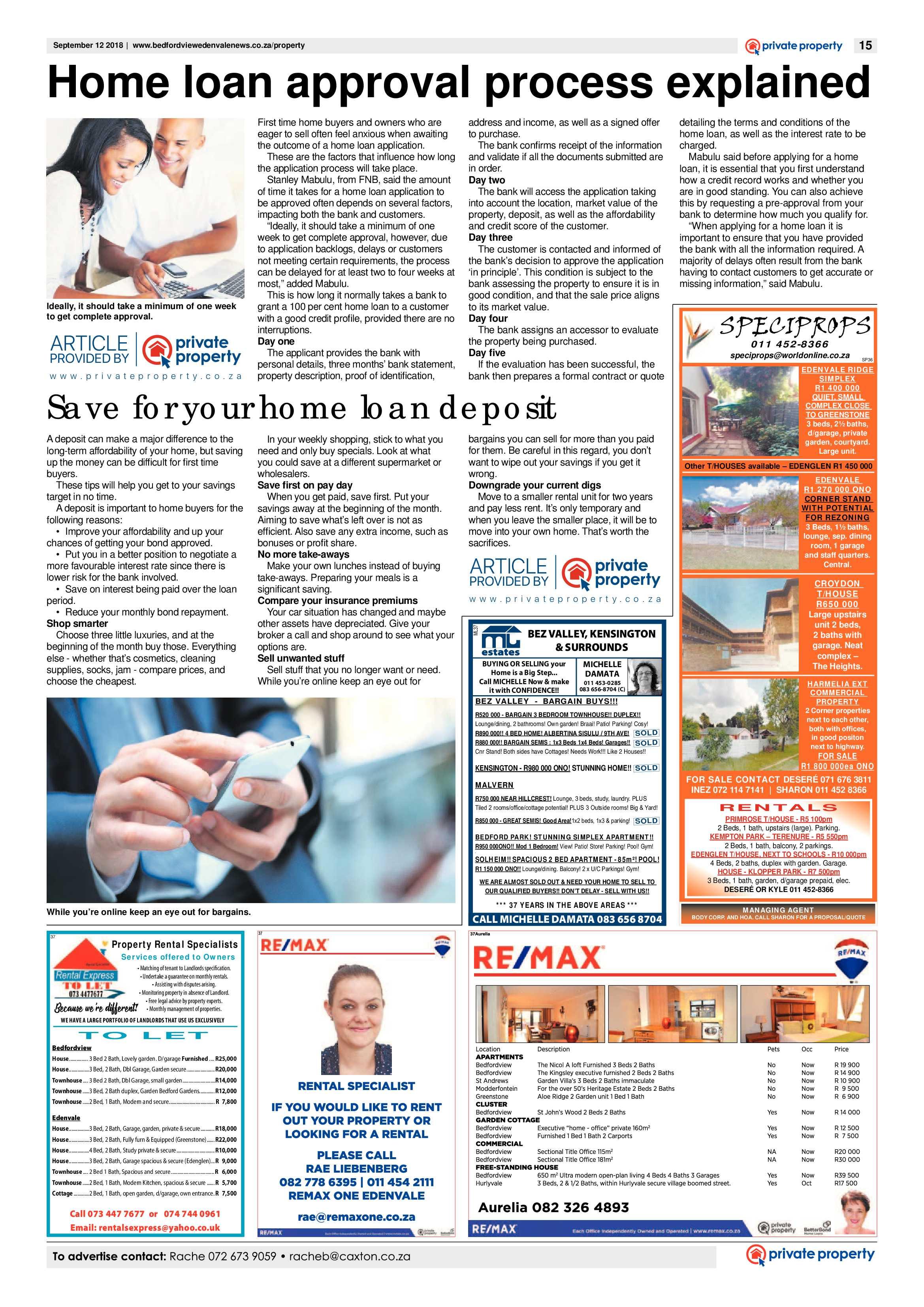 bedford-edenvale-12-september-2018-epapers-page-15