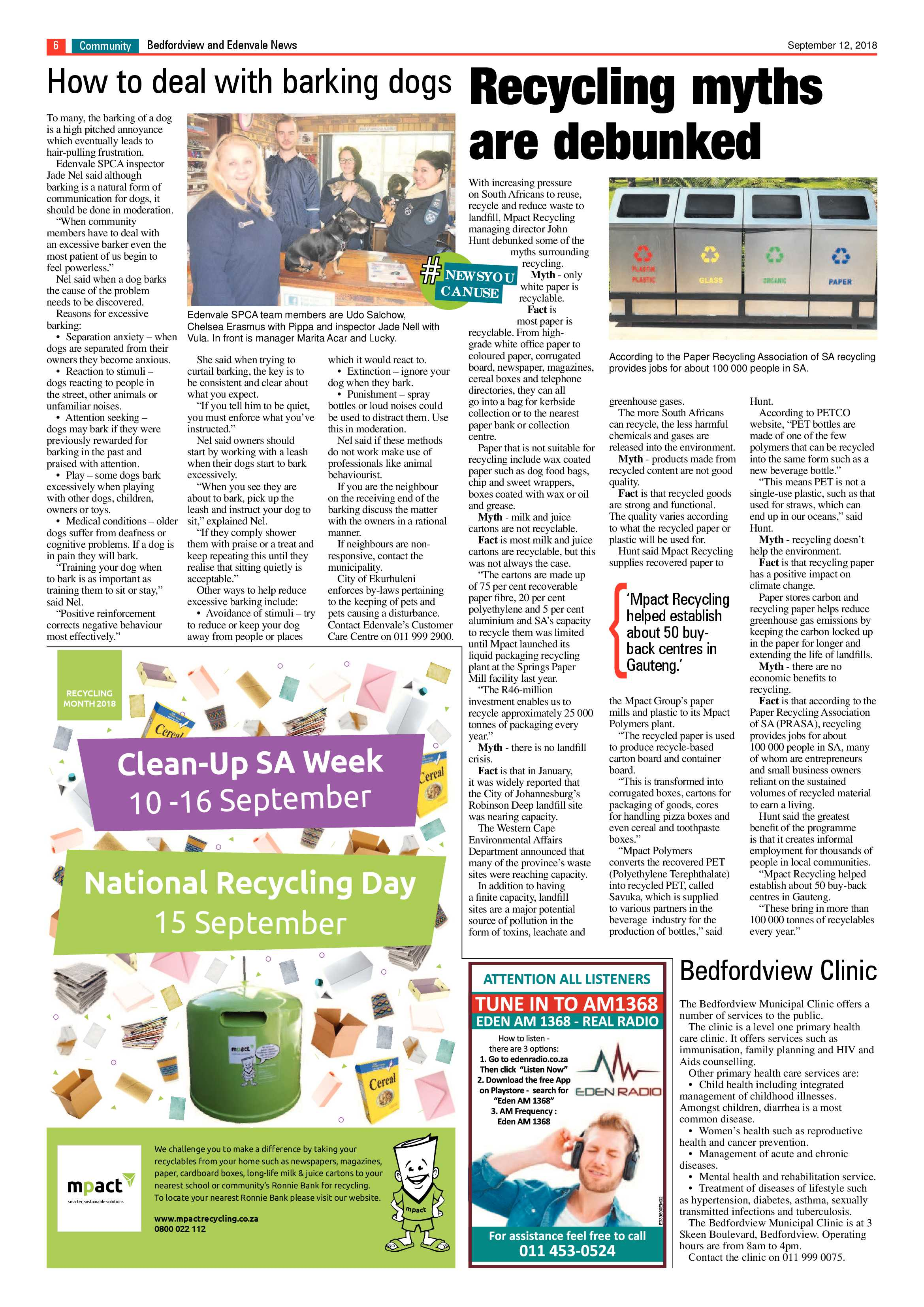 bedford-edenvale-12-september-2018-epapers-page-6