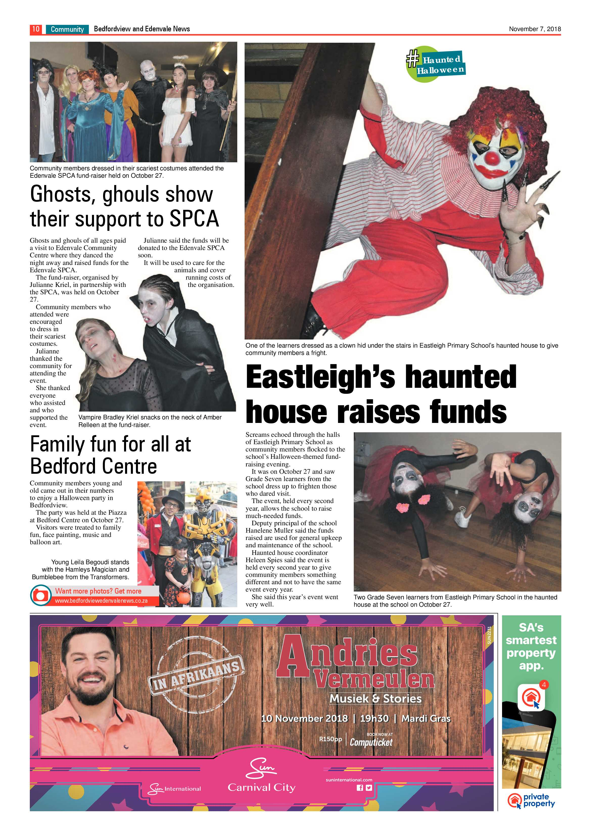 bedfordview-edenvale-news-07-november-2018-epapers-page-10
