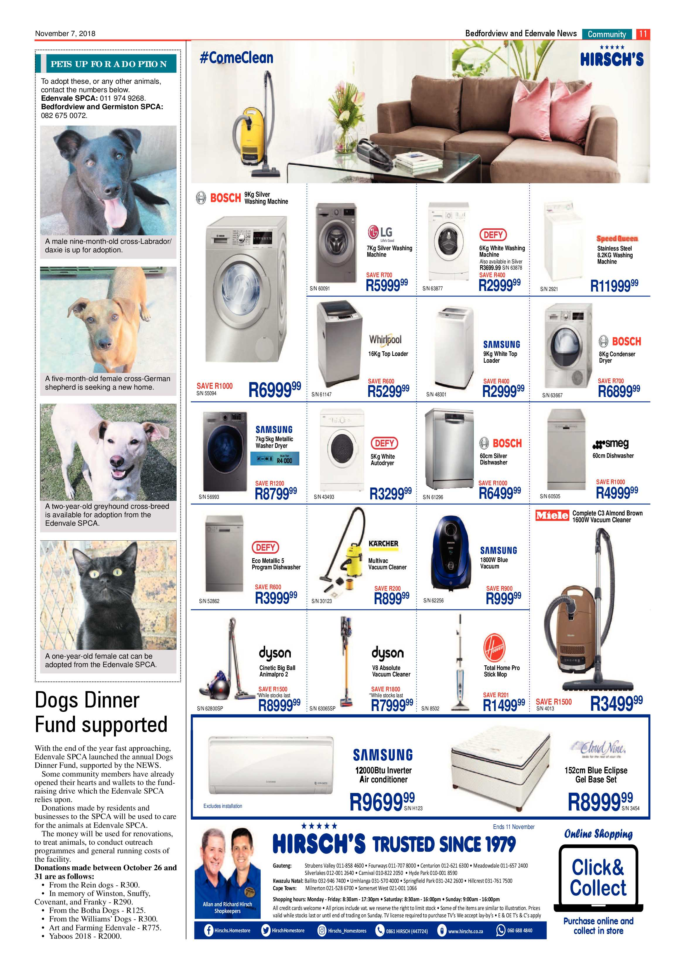 bedfordview-edenvale-news-07-november-2018-epapers-page-11