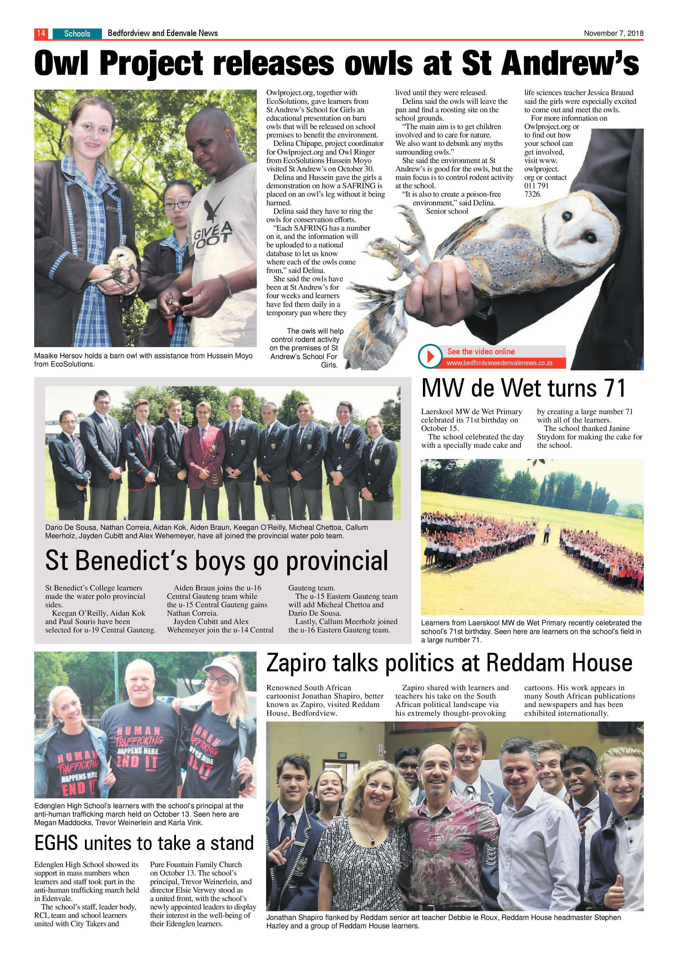 bedfordview-edenvale-news-07-november-2018-epapers-page-14