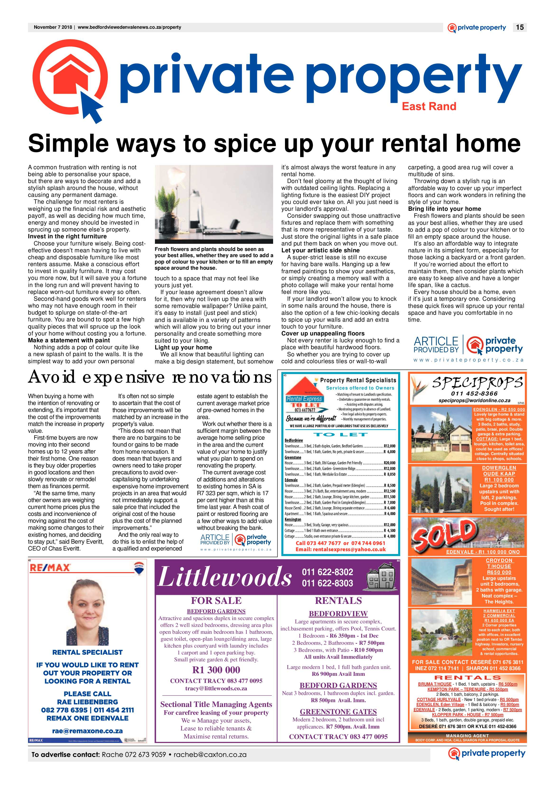 bedfordview-edenvale-news-07-november-2018-epapers-page-15