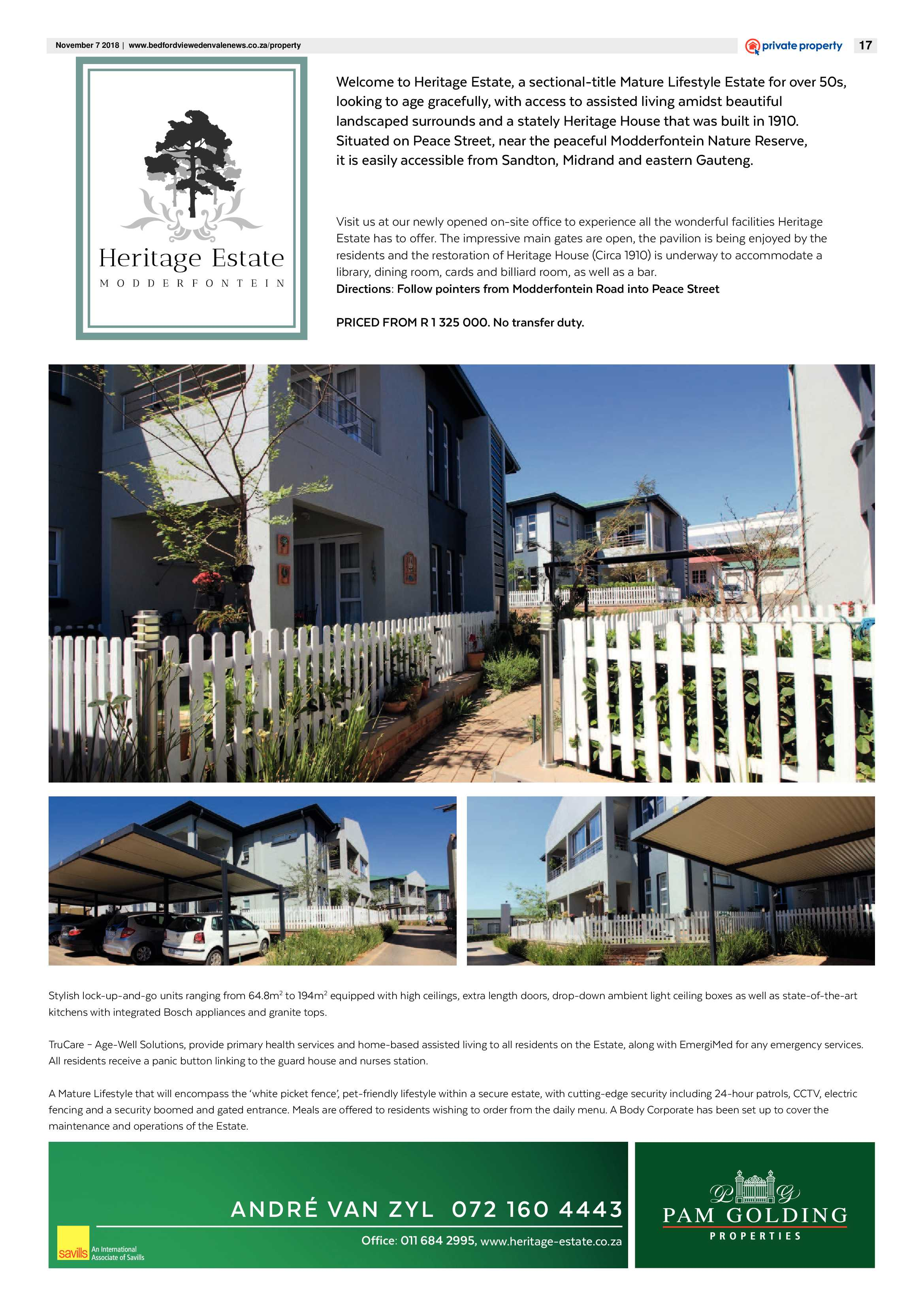 bedfordview-edenvale-news-07-november-2018-epapers-page-17