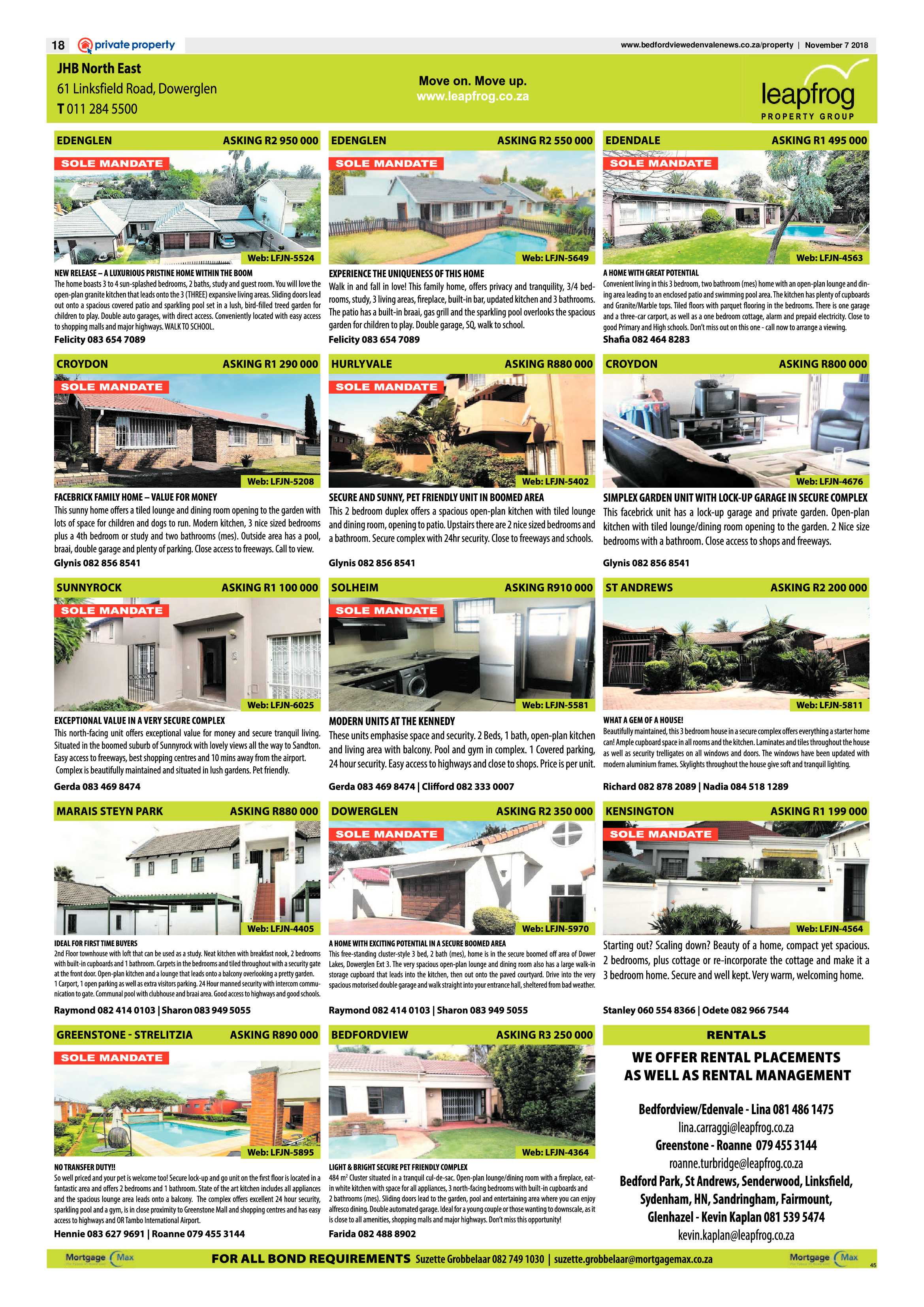 bedfordview-edenvale-news-07-november-2018-epapers-page-18