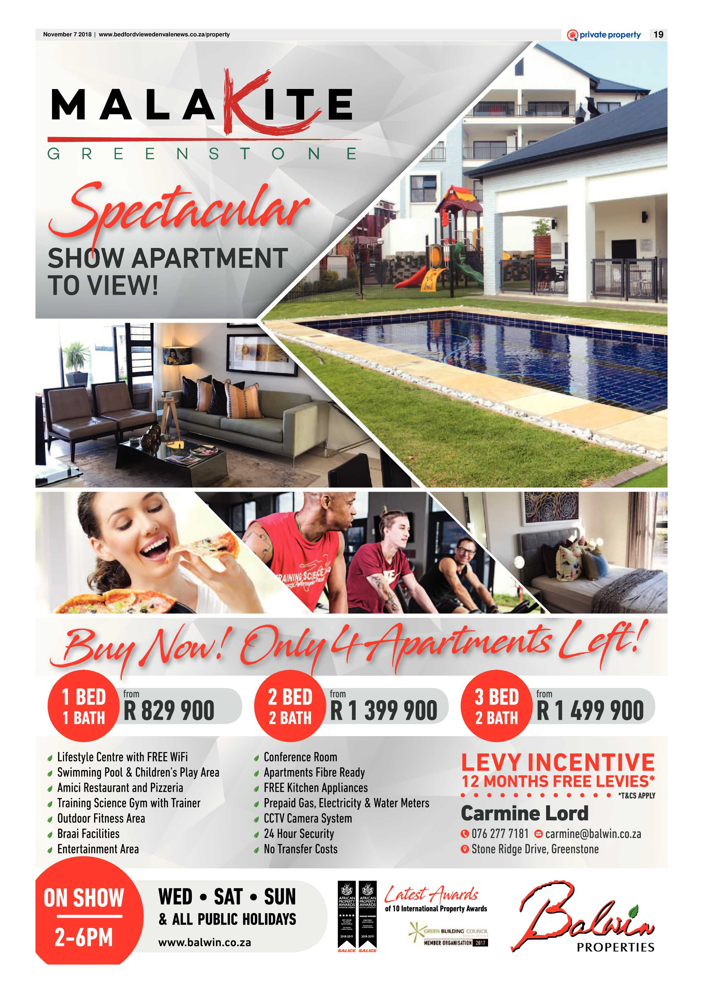 bedfordview-edenvale-news-07-november-2018-epapers-page-19