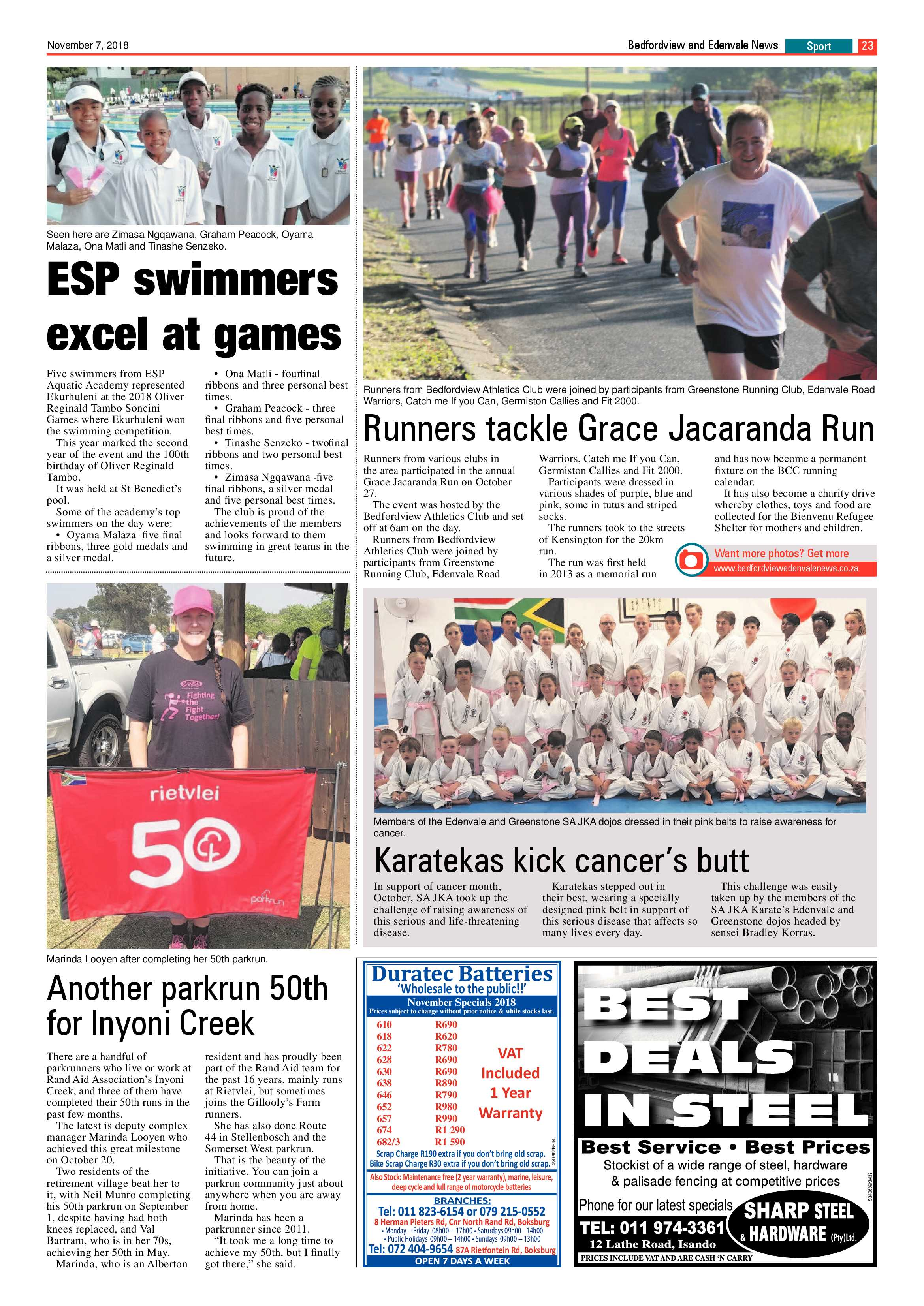bedfordview-edenvale-news-07-november-2018-epapers-page-23