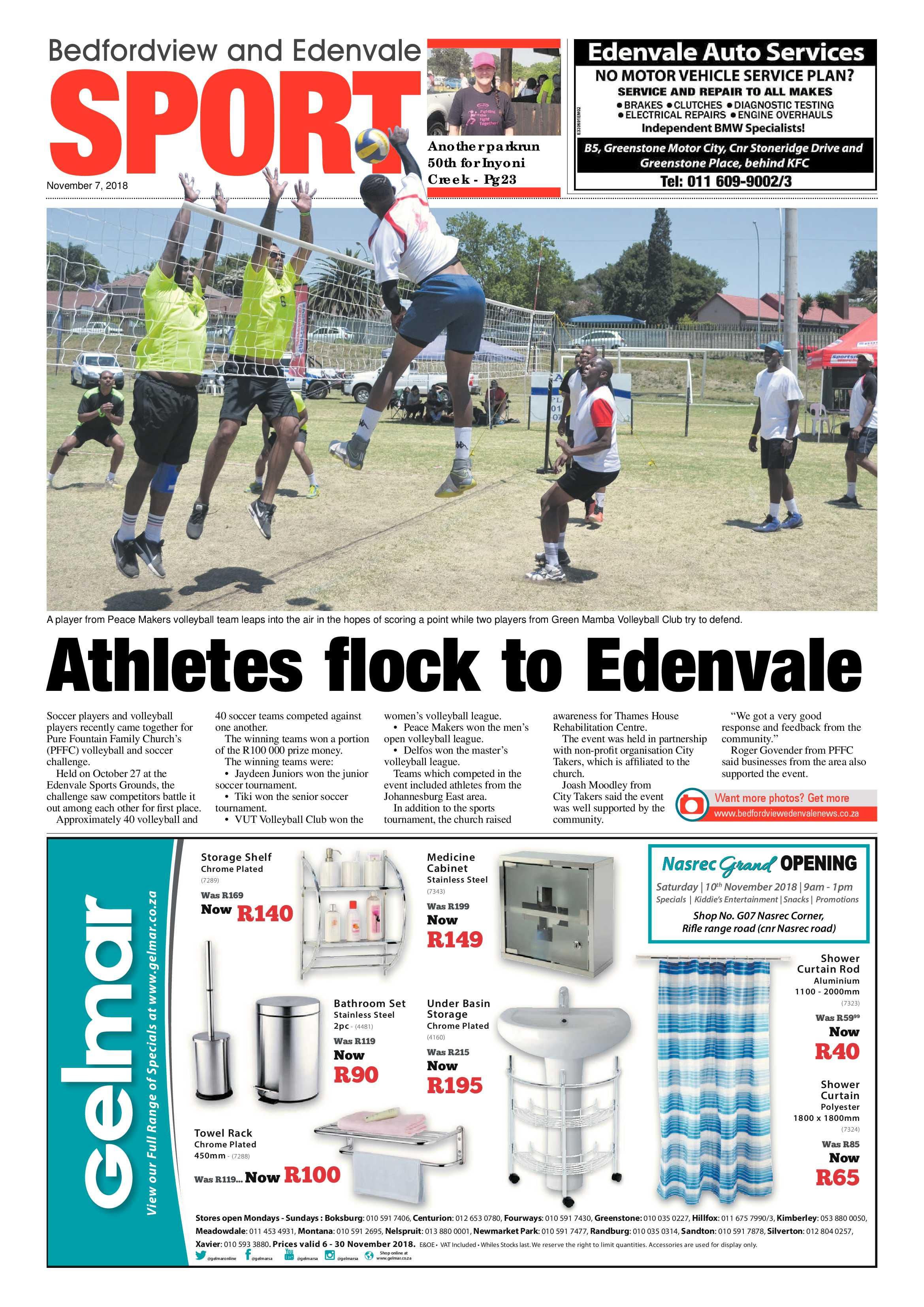 bedfordview-edenvale-news-07-november-2018-epapers-page-24