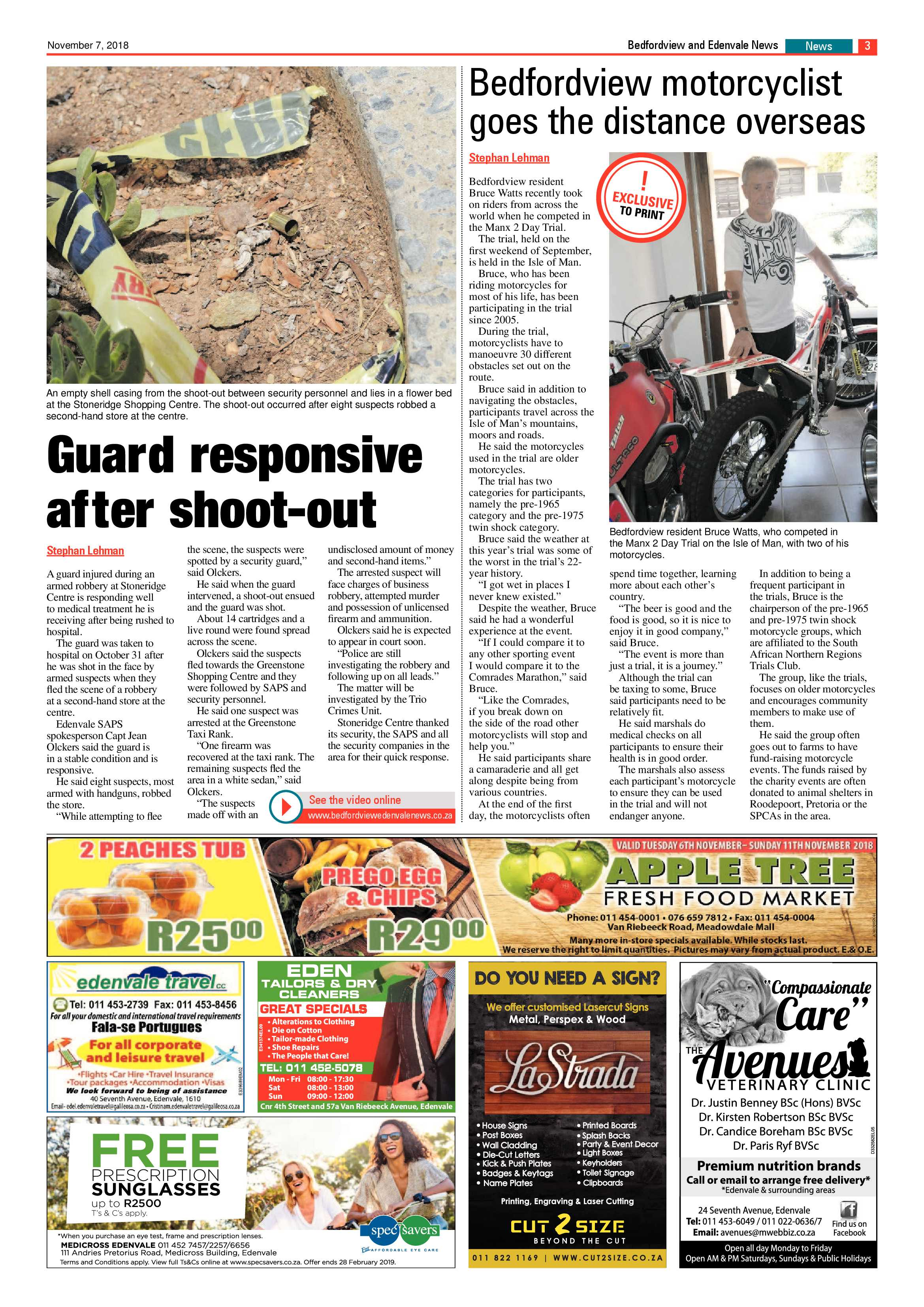 bedfordview-edenvale-news-07-november-2018-epapers-page-3