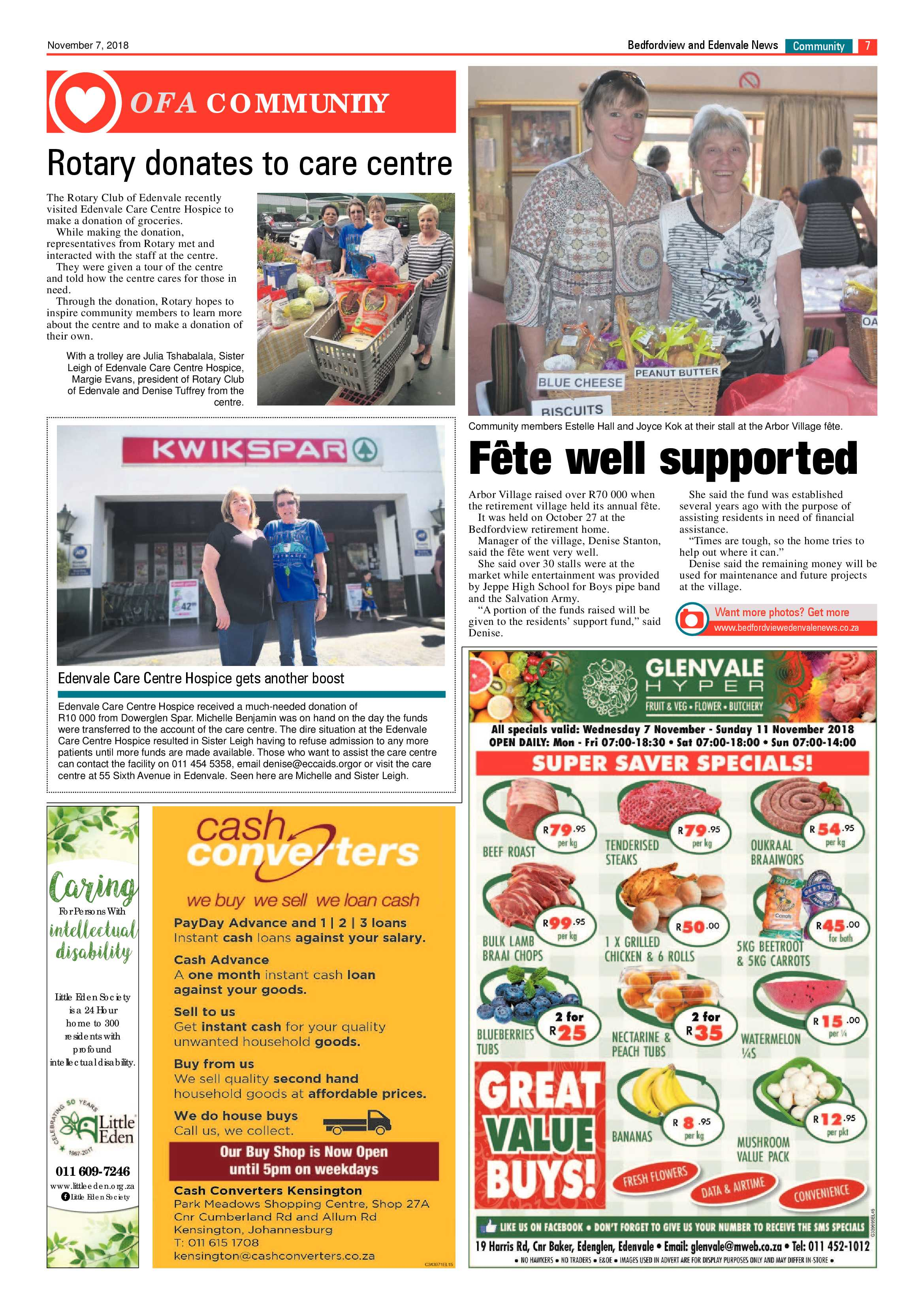 bedfordview-edenvale-news-07-november-2018-epapers-page-7