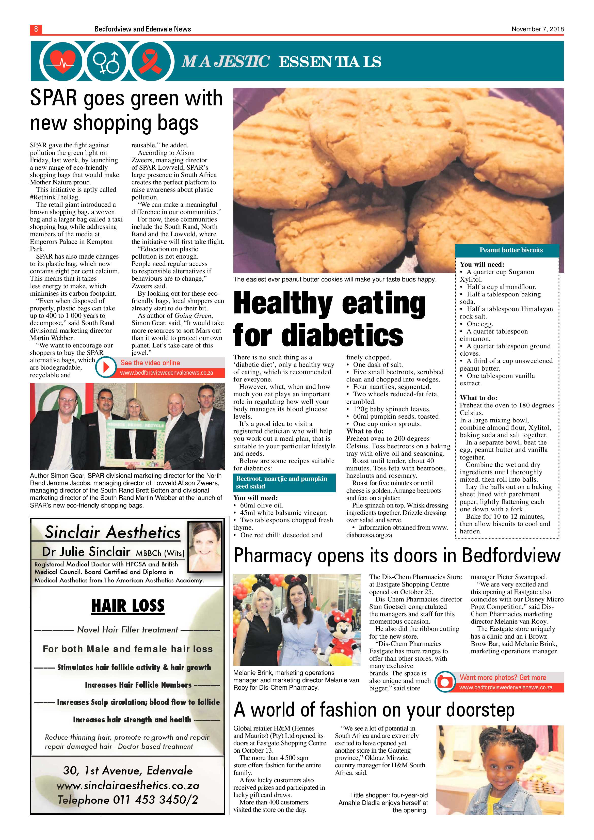 bedfordview-edenvale-news-07-november-2018-epapers-page-8