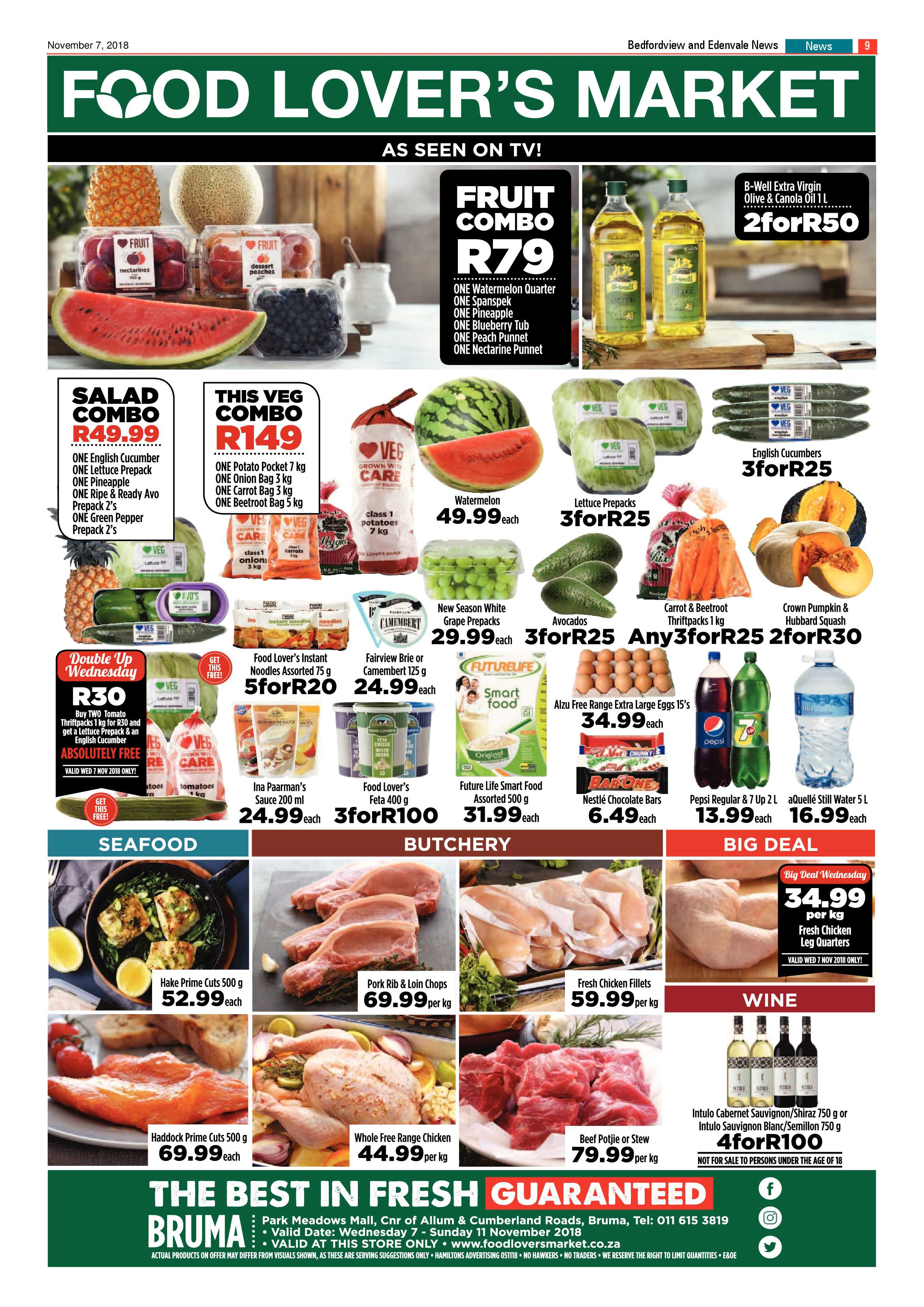bedfordview-edenvale-news-07-november-2018-epapers-page-9
