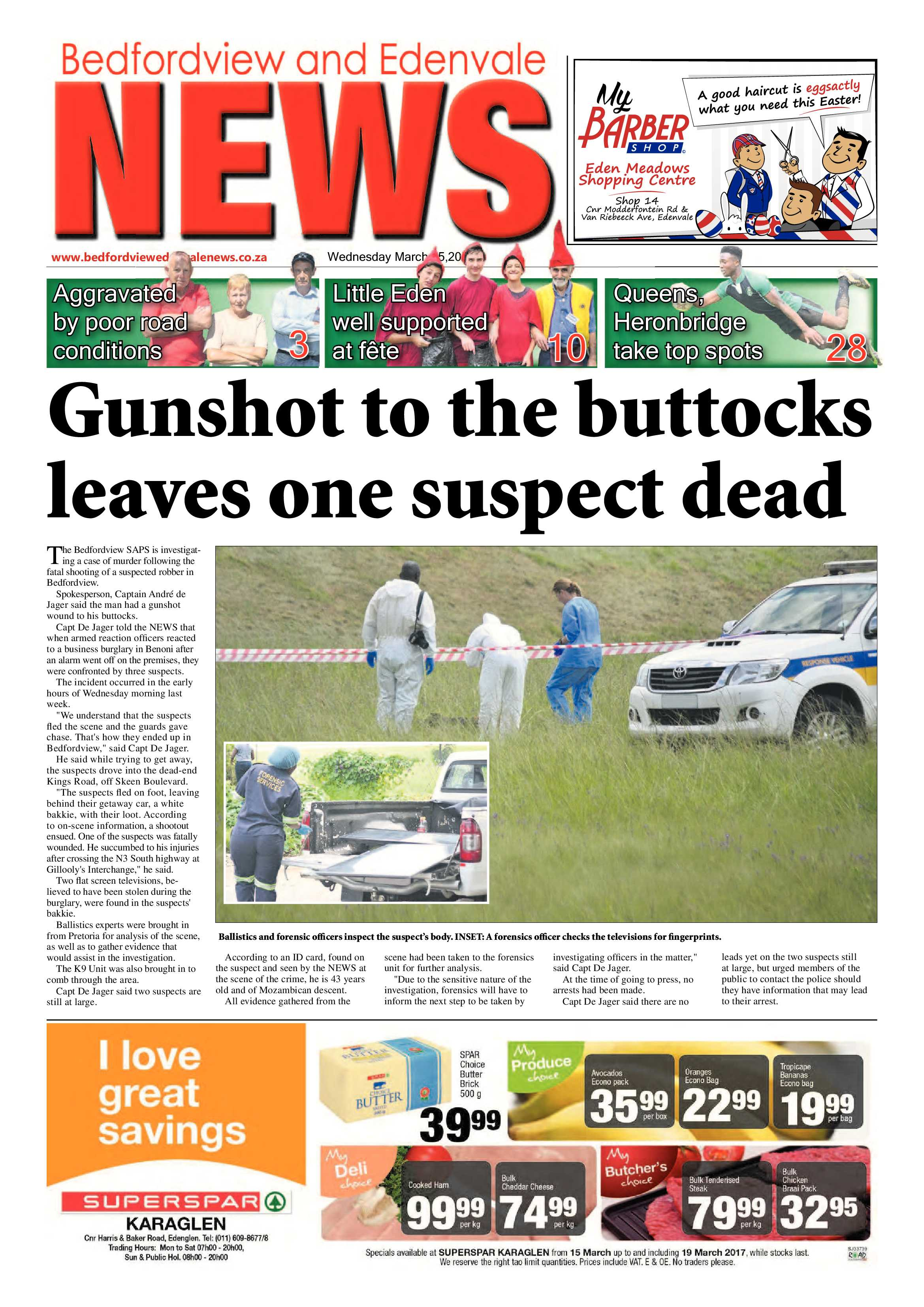bedfordview-edenvale-news-15-march-2017-epapers-page-1