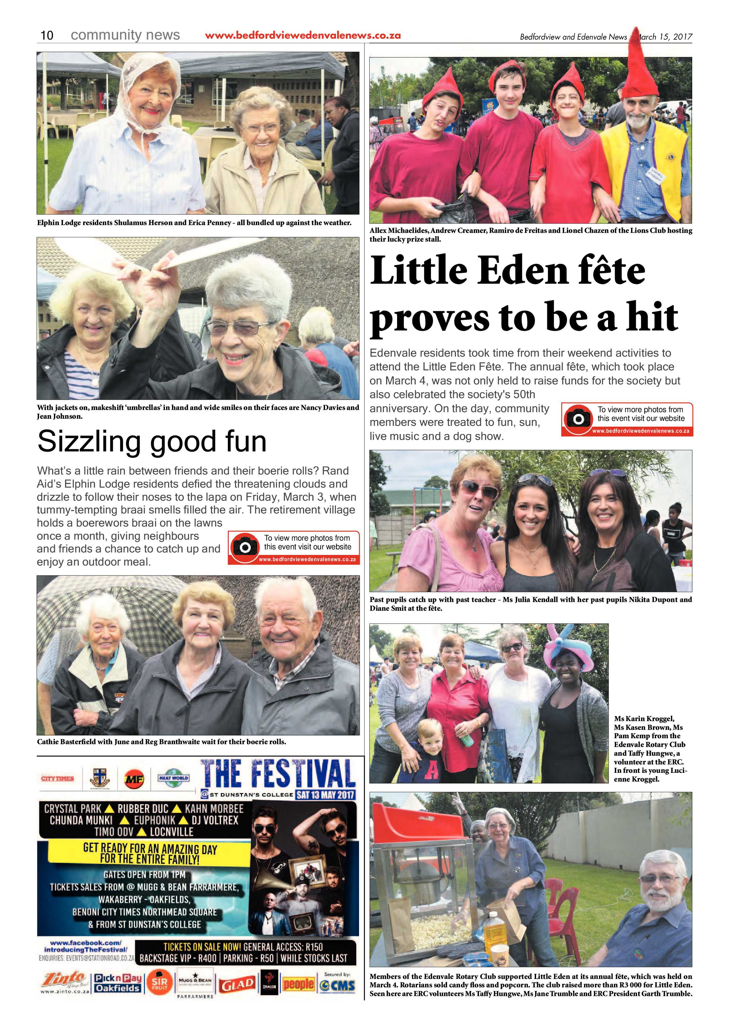 bedfordview-edenvale-news-15-march-2017-epapers-page-10