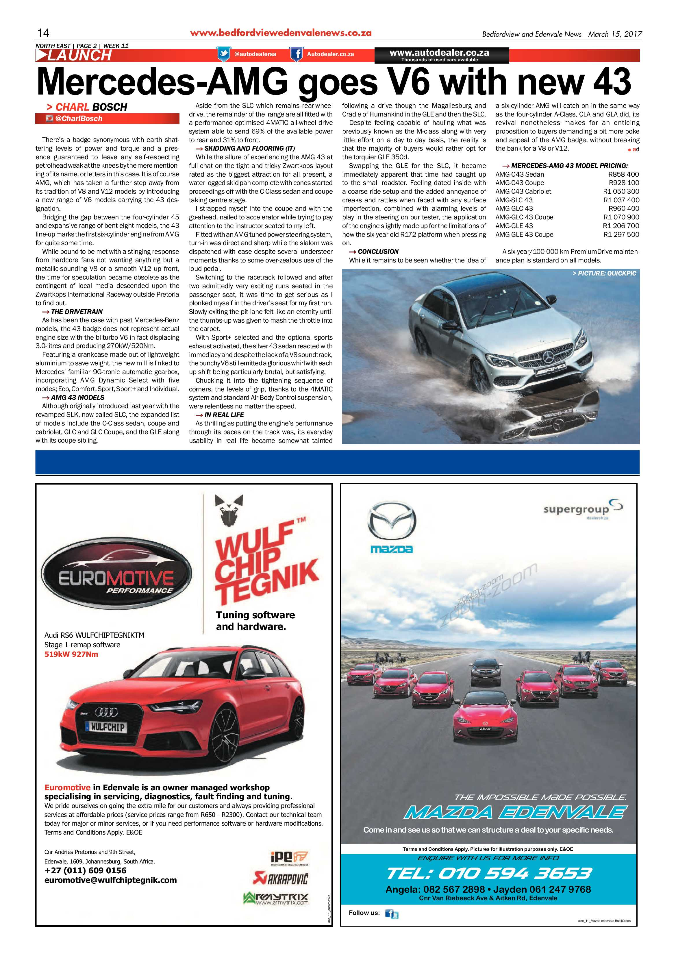 bedfordview-edenvale-news-15-march-2017-epapers-page-14