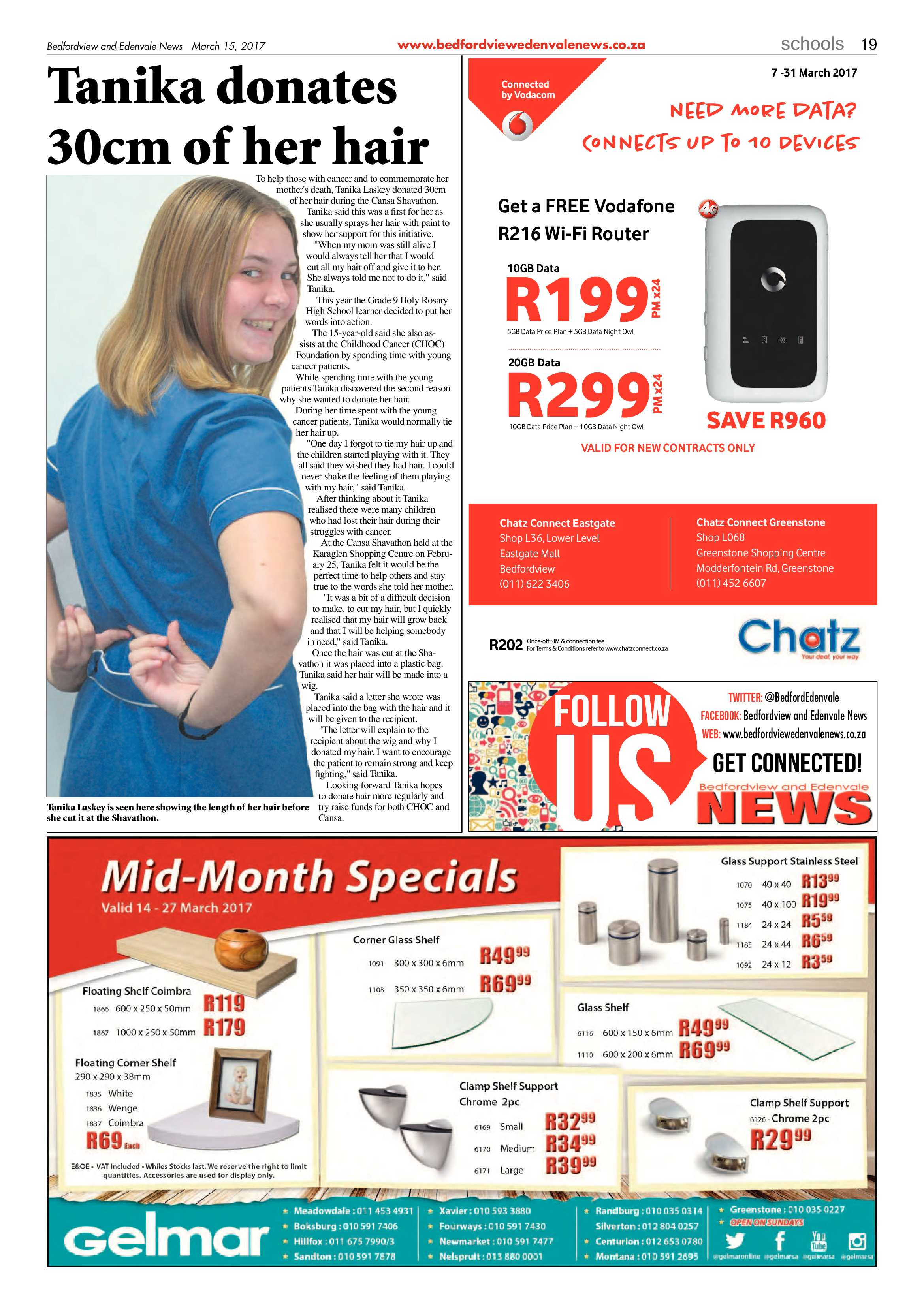 bedfordview-edenvale-news-15-march-2017-epapers-page-19