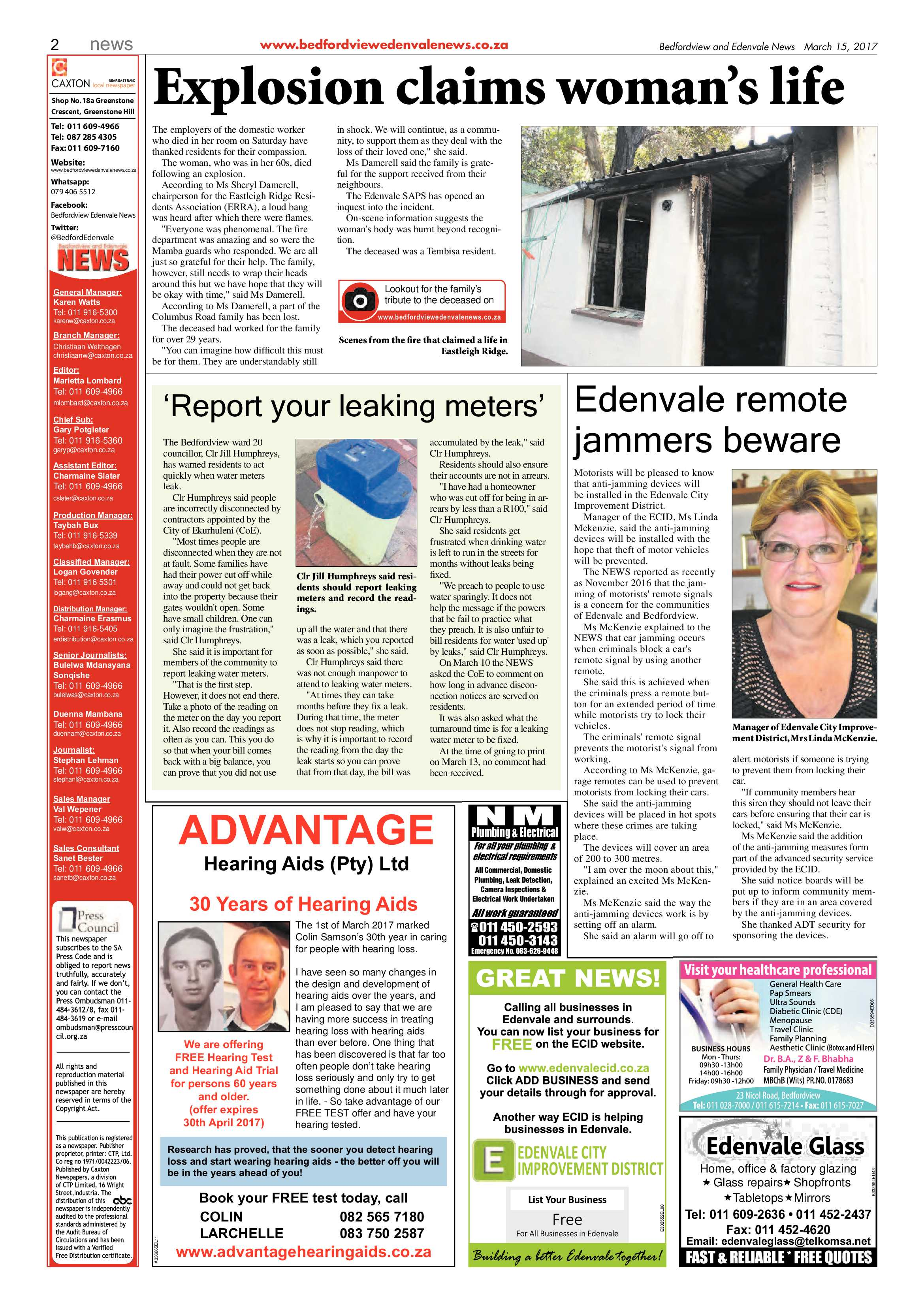 bedfordview-edenvale-news-15-march-2017-epapers-page-2