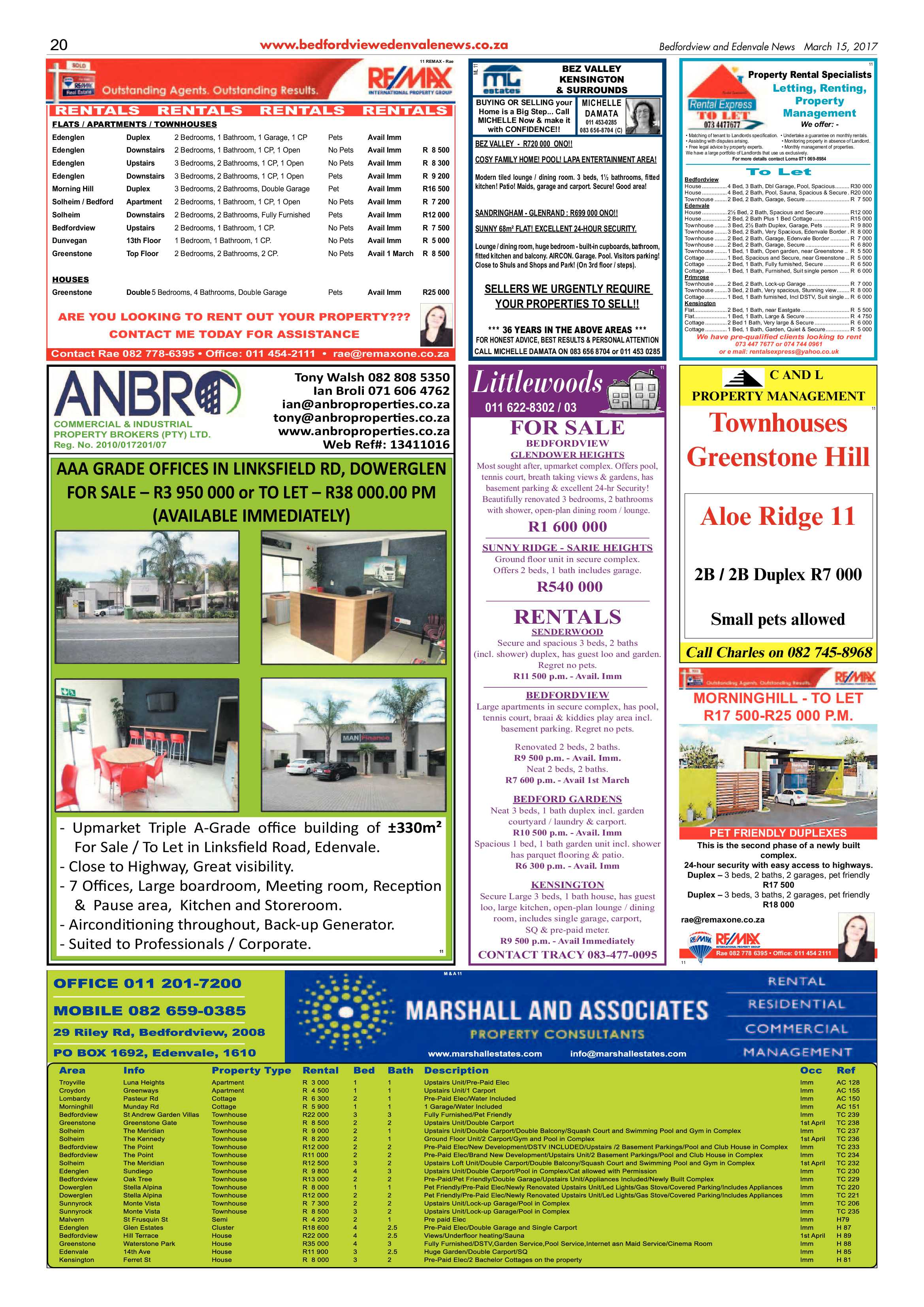 bedfordview-edenvale-news-15-march-2017-epapers-page-20