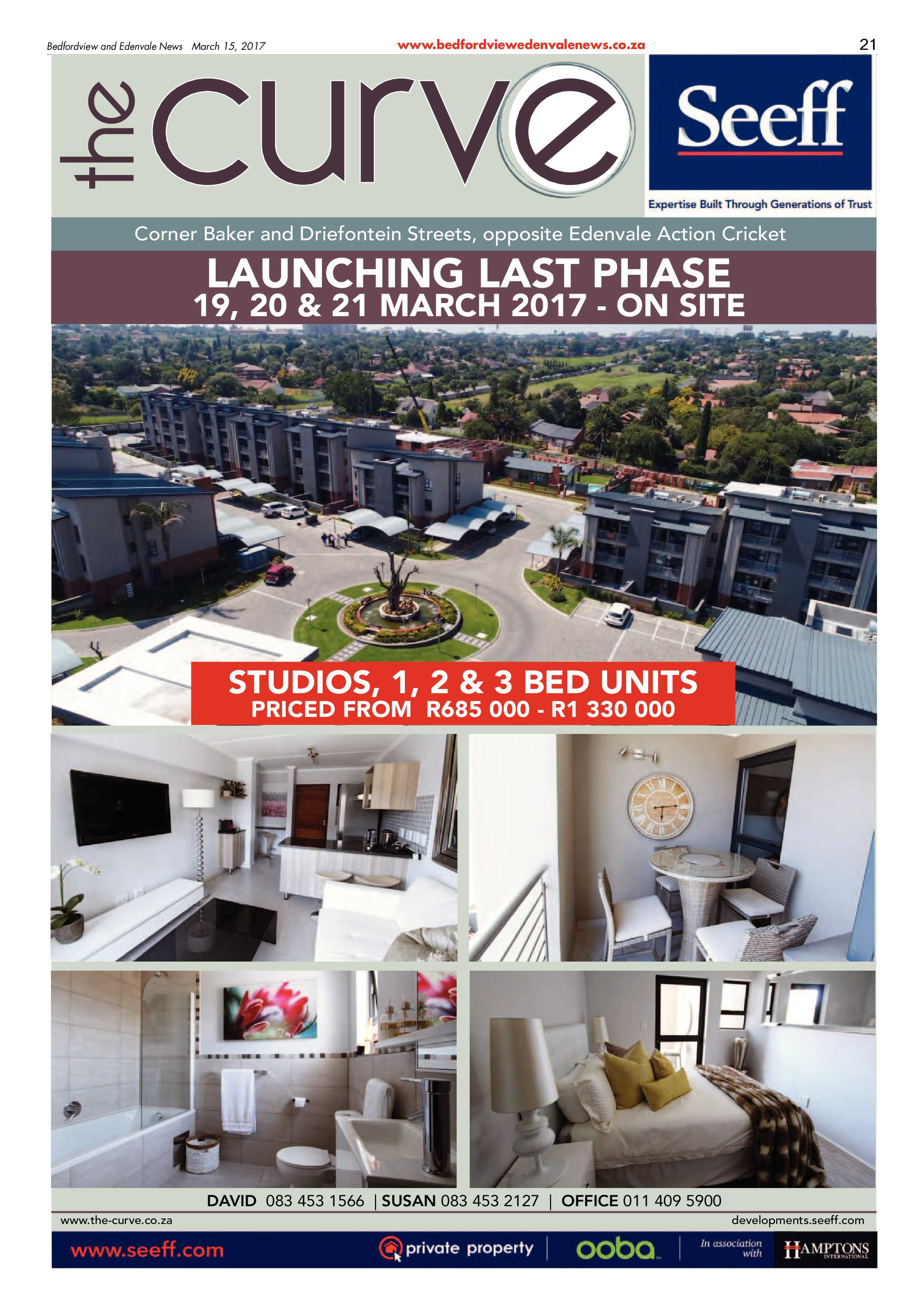 bedfordview-edenvale-news-15-march-2017-epapers-page-21