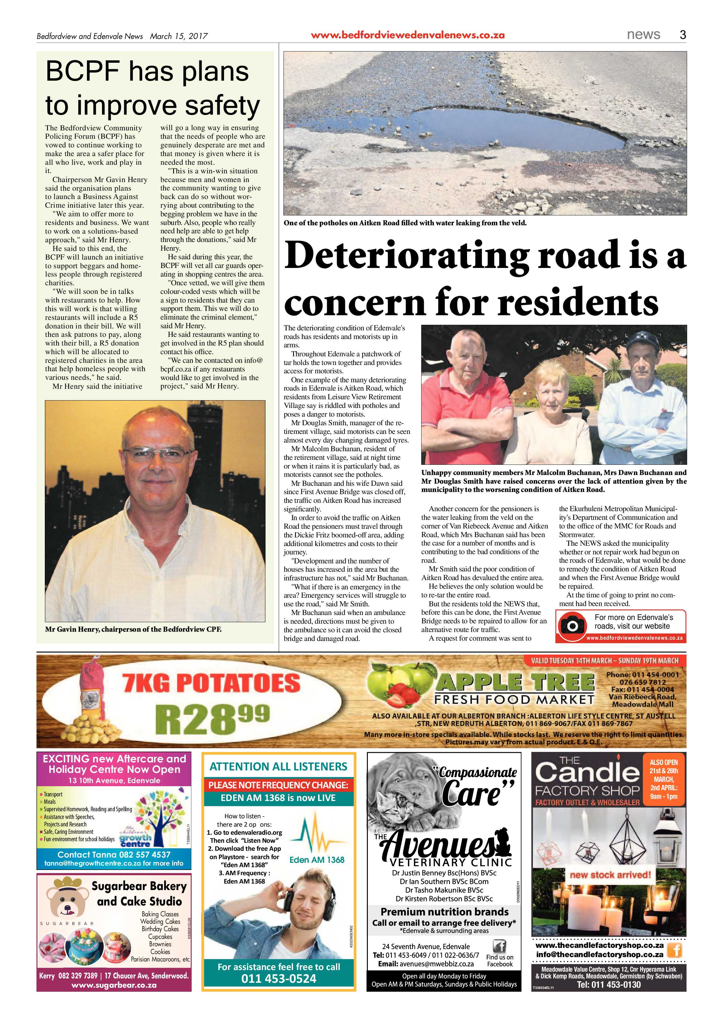 bedfordview-edenvale-news-15-march-2017-epapers-page-3