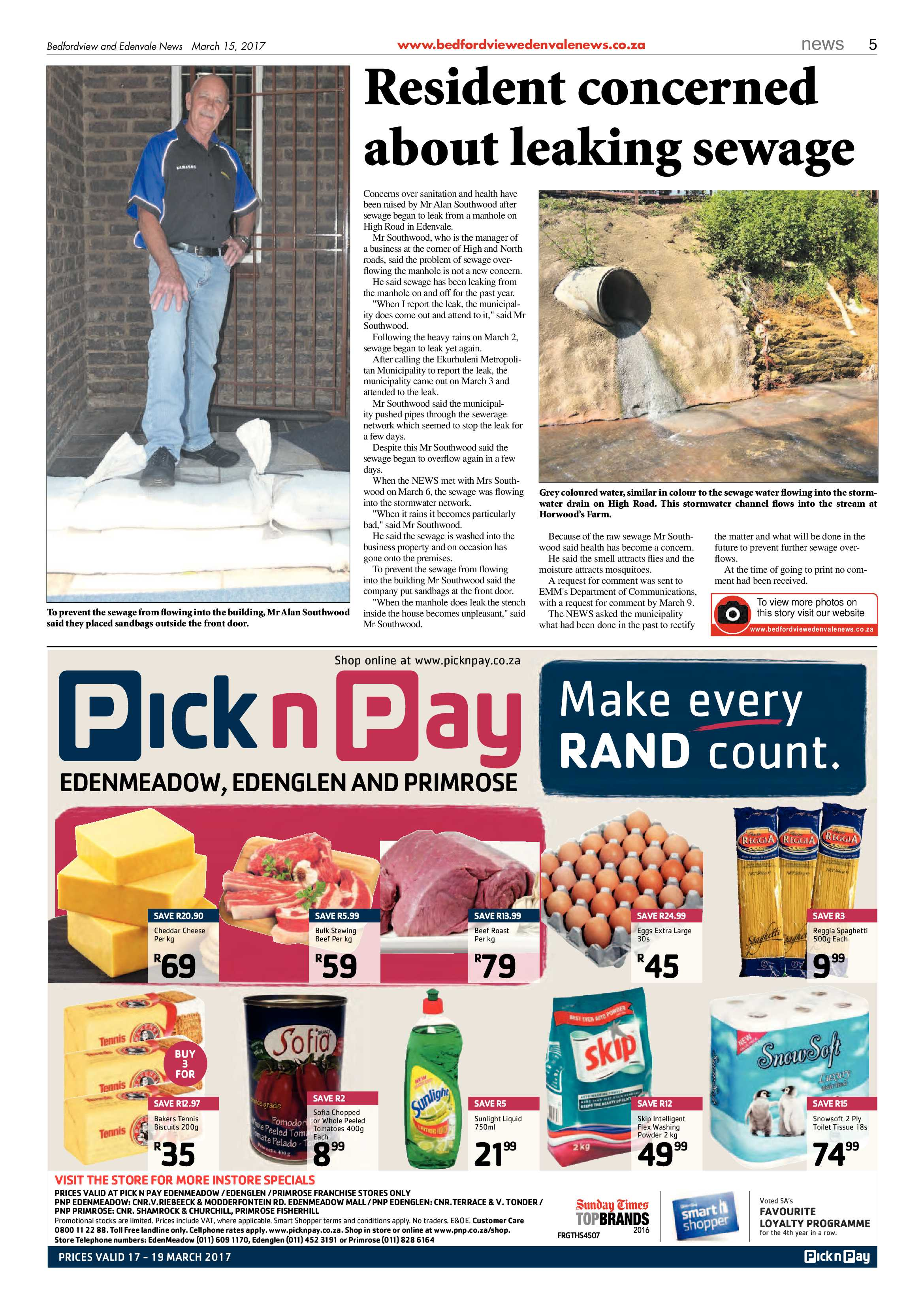 bedfordview-edenvale-news-15-march-2017-epapers-page-5