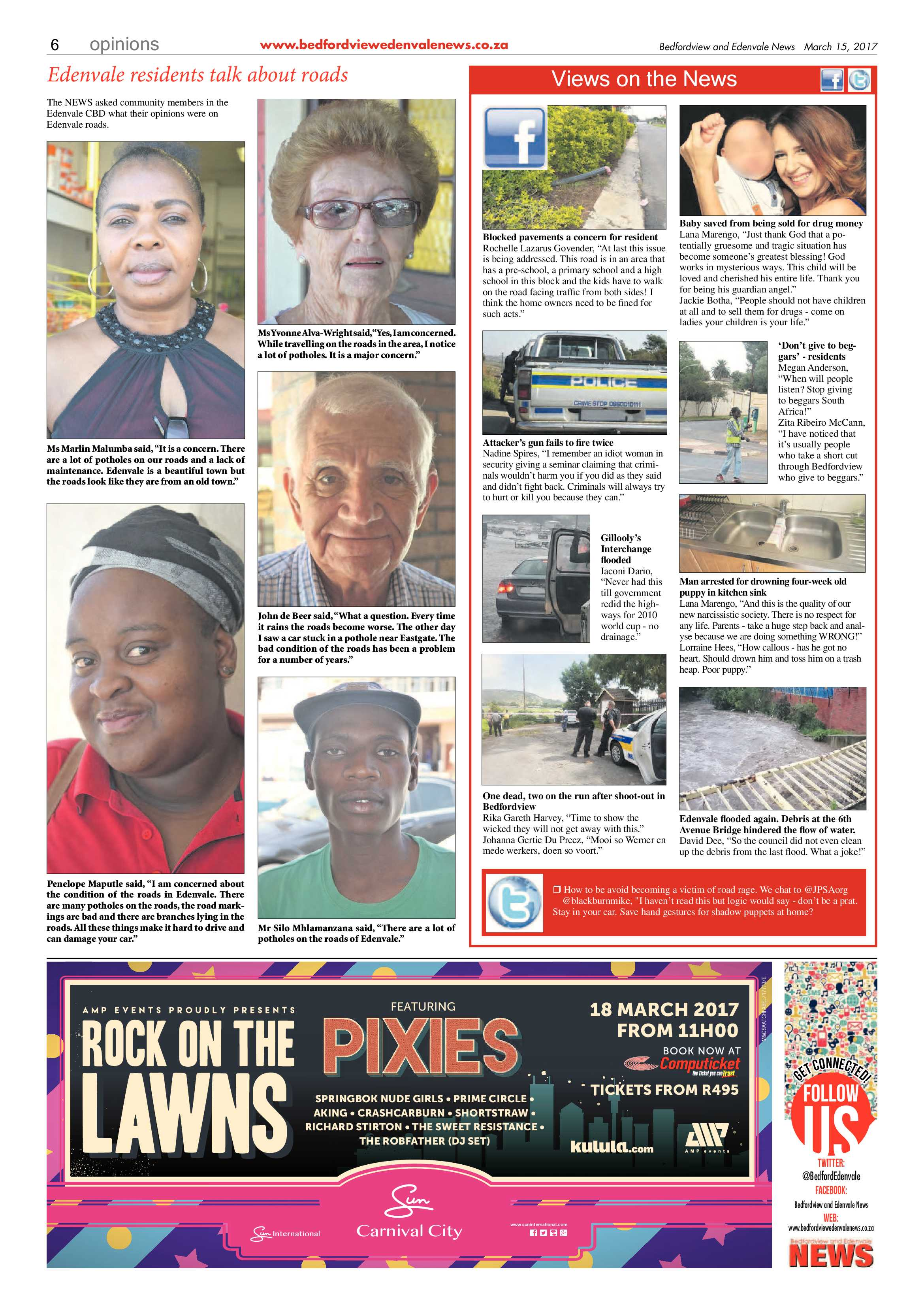 bedfordview-edenvale-news-15-march-2017-epapers-page-6
