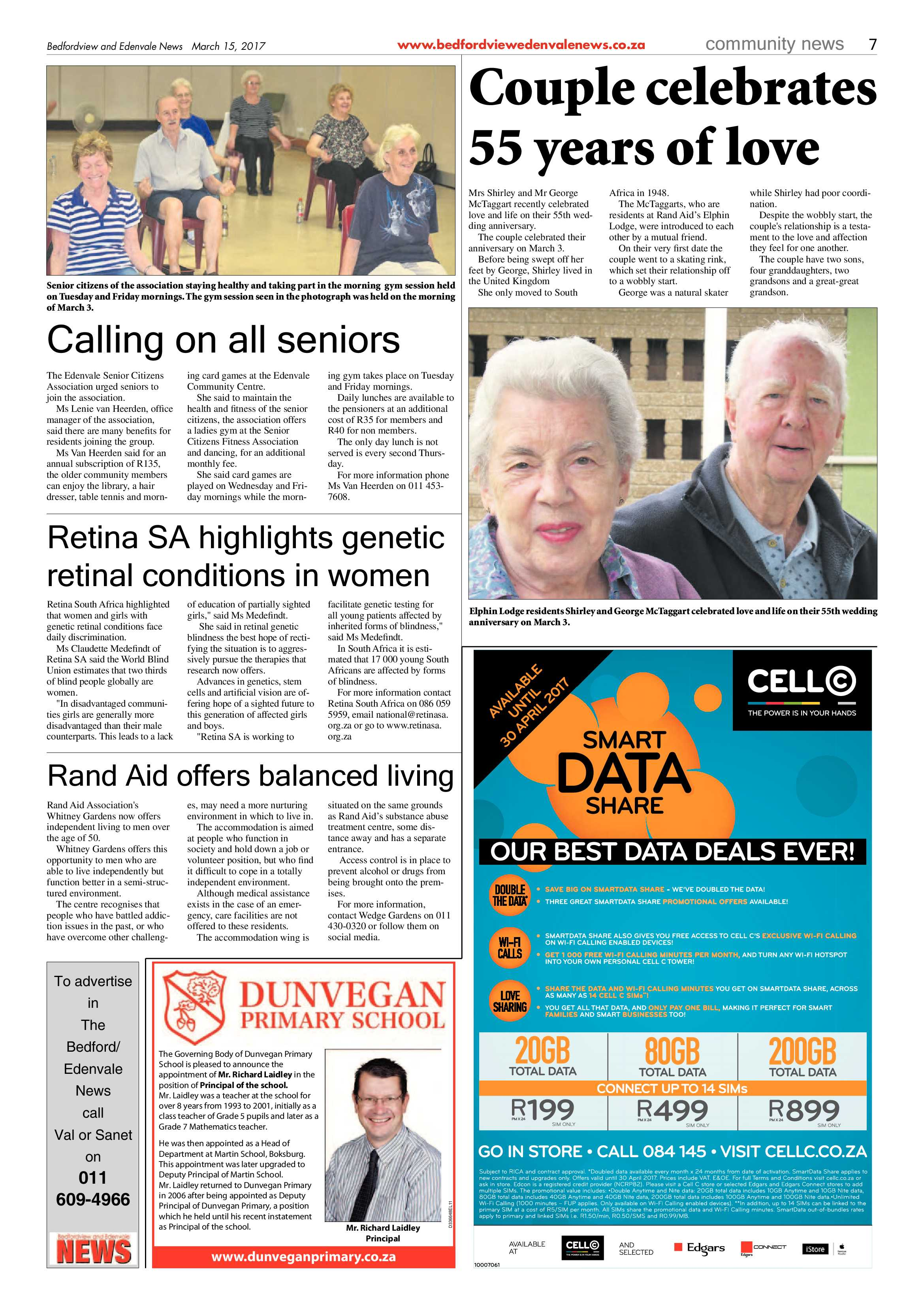 bedfordview-edenvale-news-15-march-2017-epapers-page-7