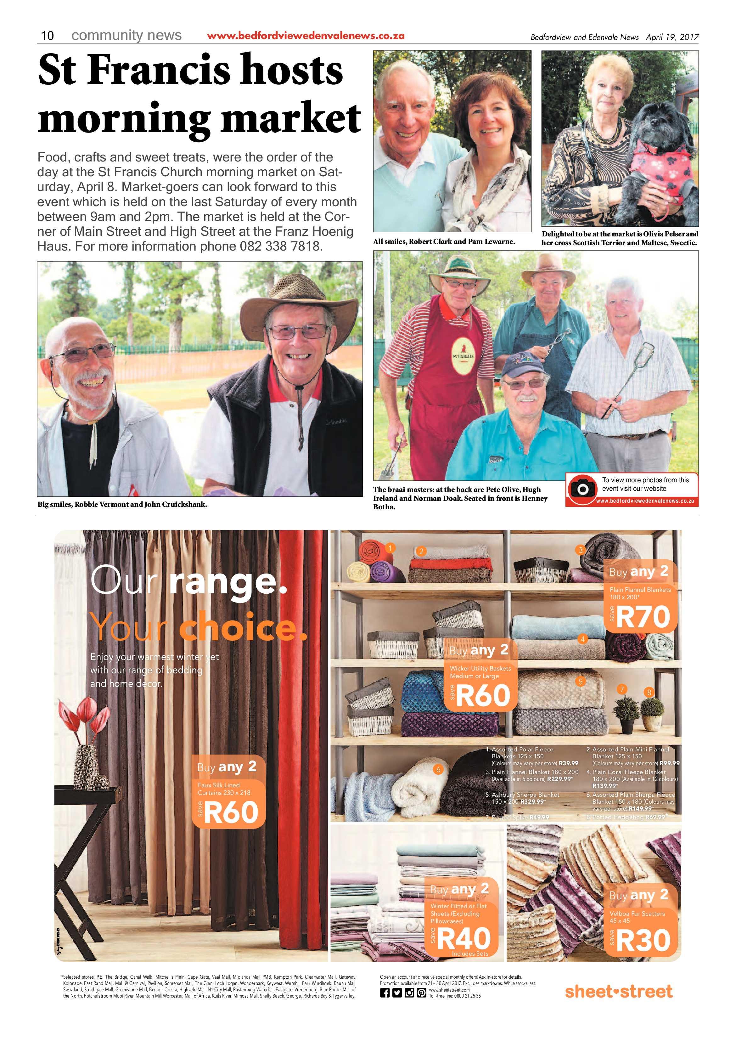 bedfordview-edenvale-news-19-april-2017-epapers-page-10