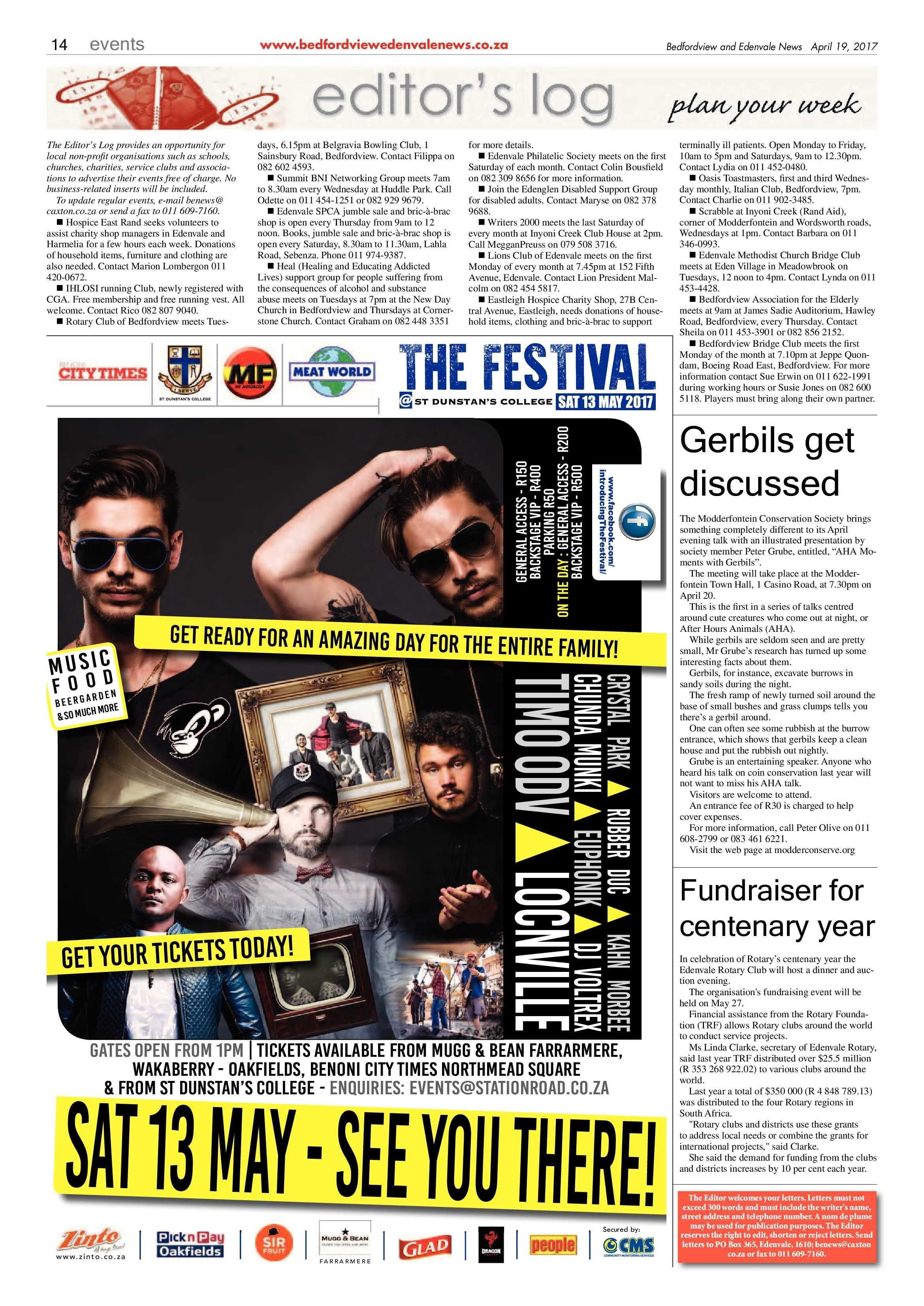 bedfordview-edenvale-news-19-april-2017-epapers-page-14