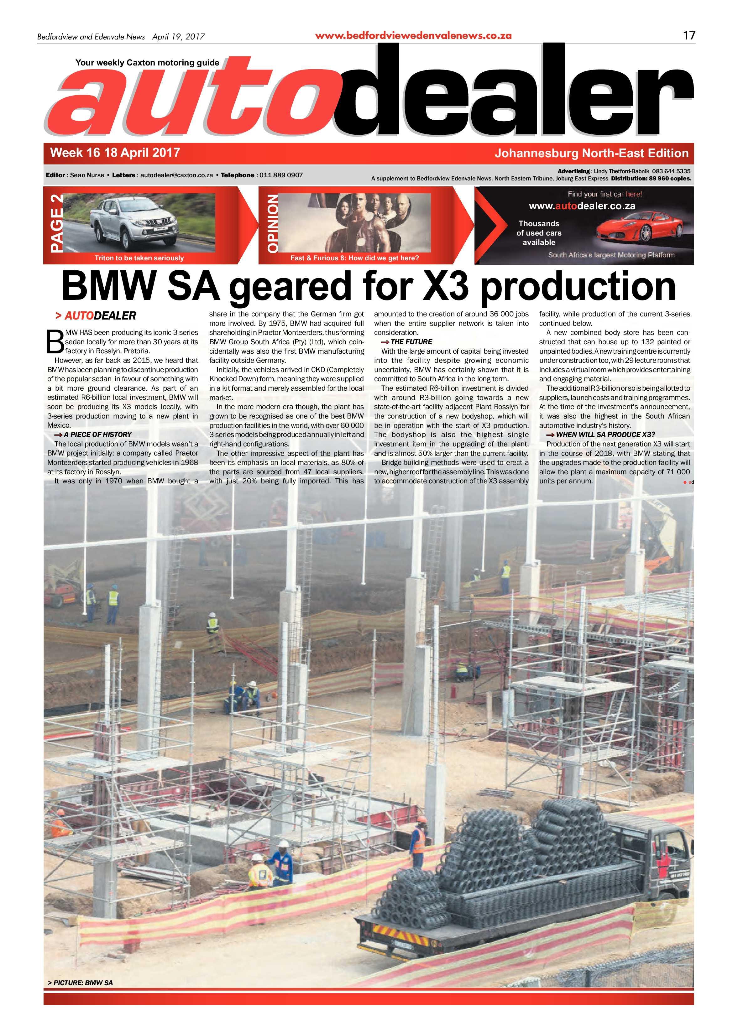 bedfordview-edenvale-news-19-april-2017-epapers-page-17