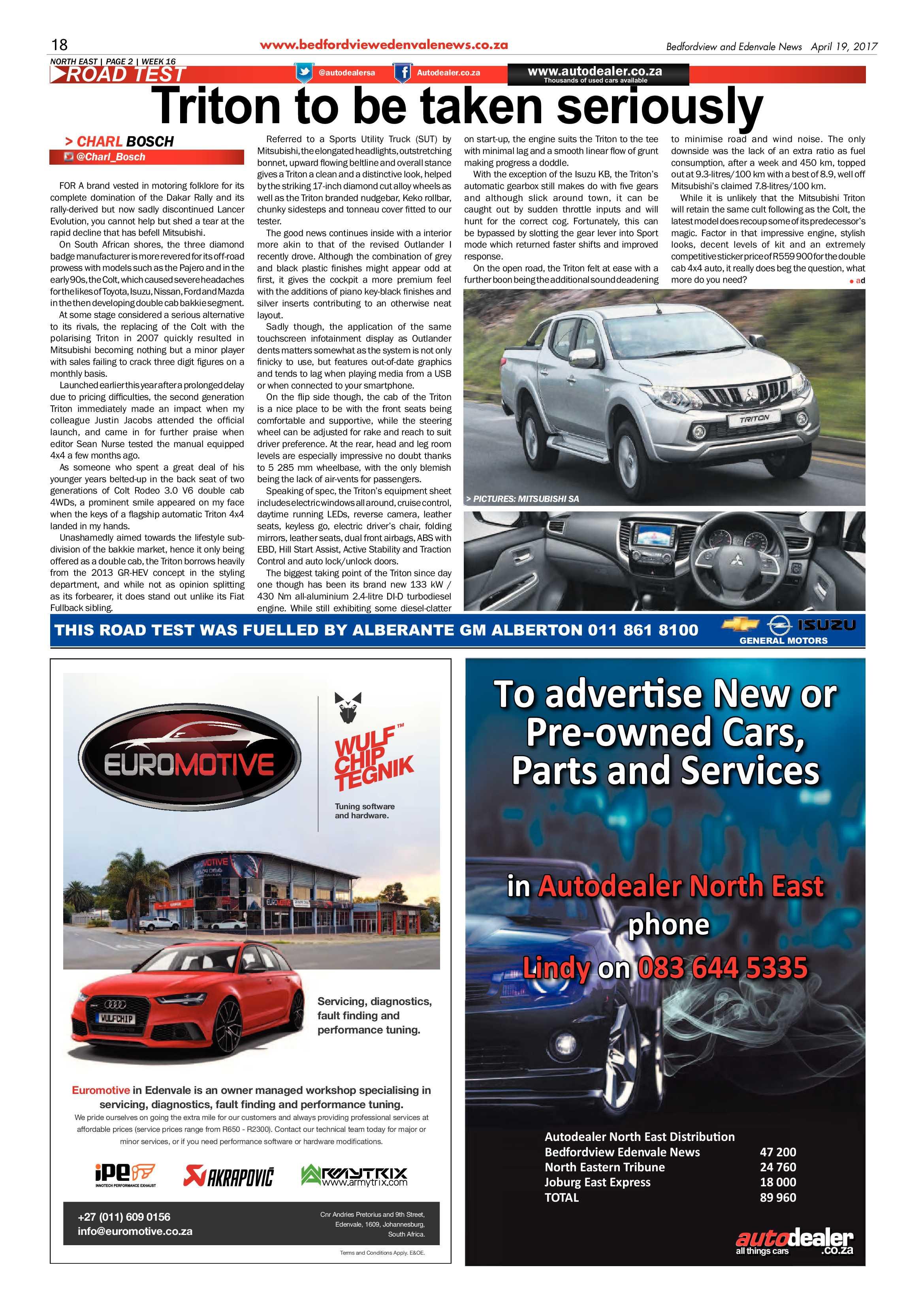 bedfordview-edenvale-news-19-april-2017-epapers-page-18