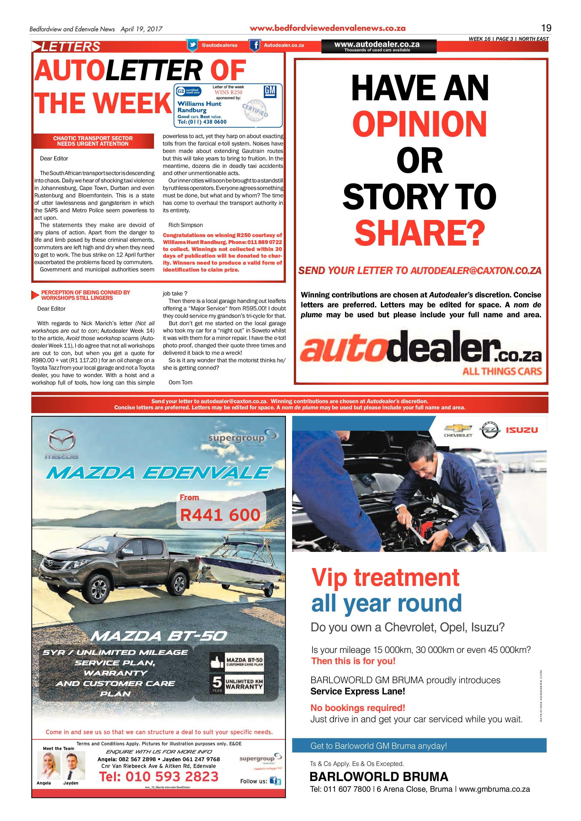 bedfordview-edenvale-news-19-april-2017-epapers-page-19