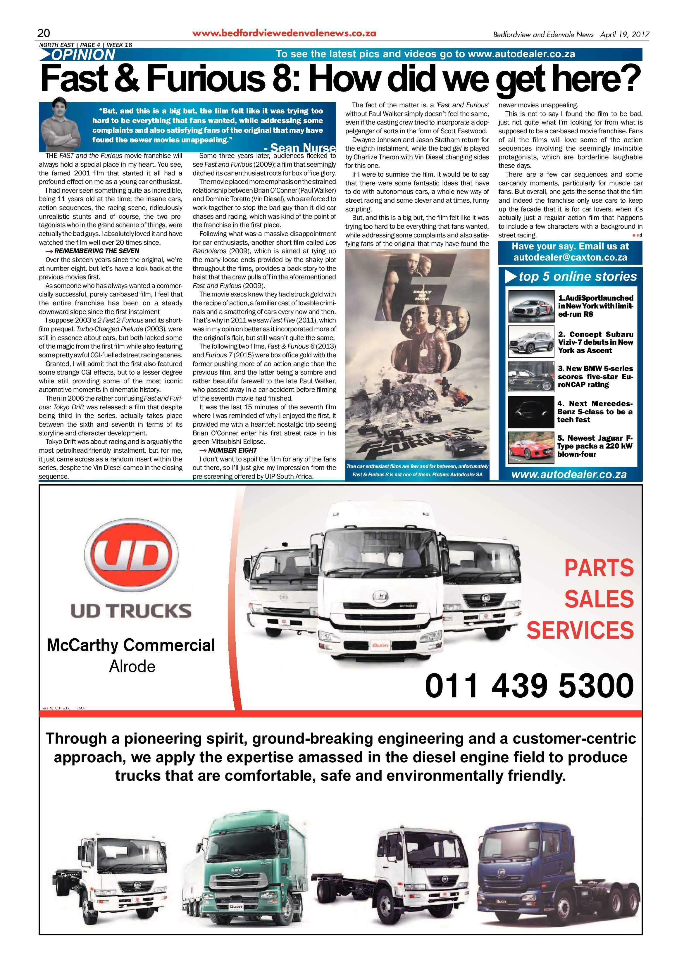 bedfordview-edenvale-news-19-april-2017-epapers-page-20