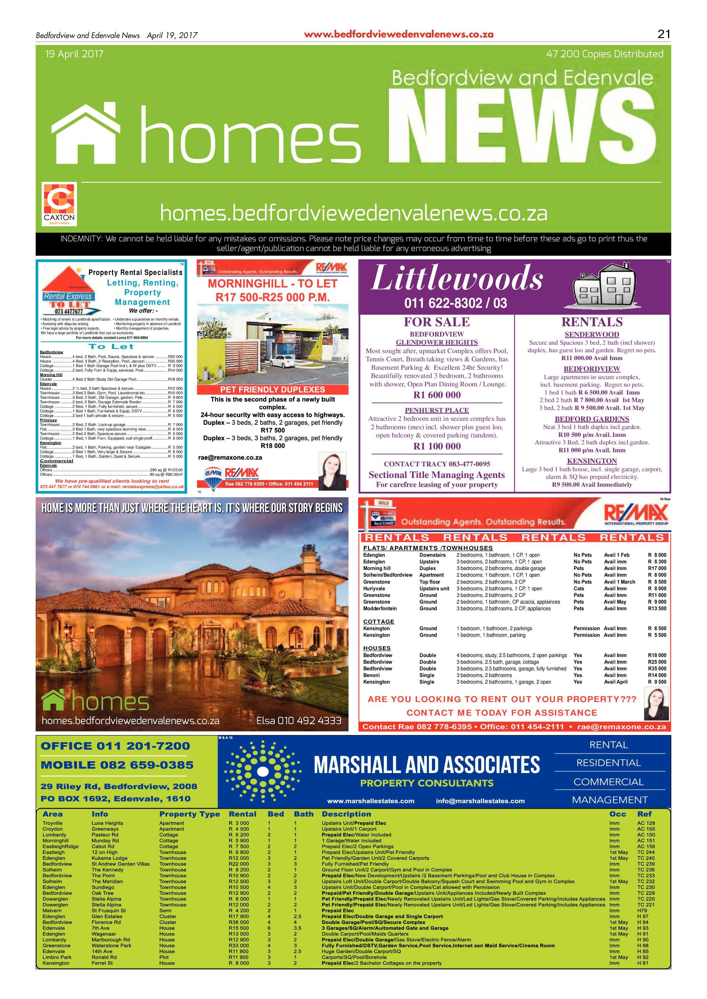 bedfordview-edenvale-news-19-april-2017-epapers-page-21