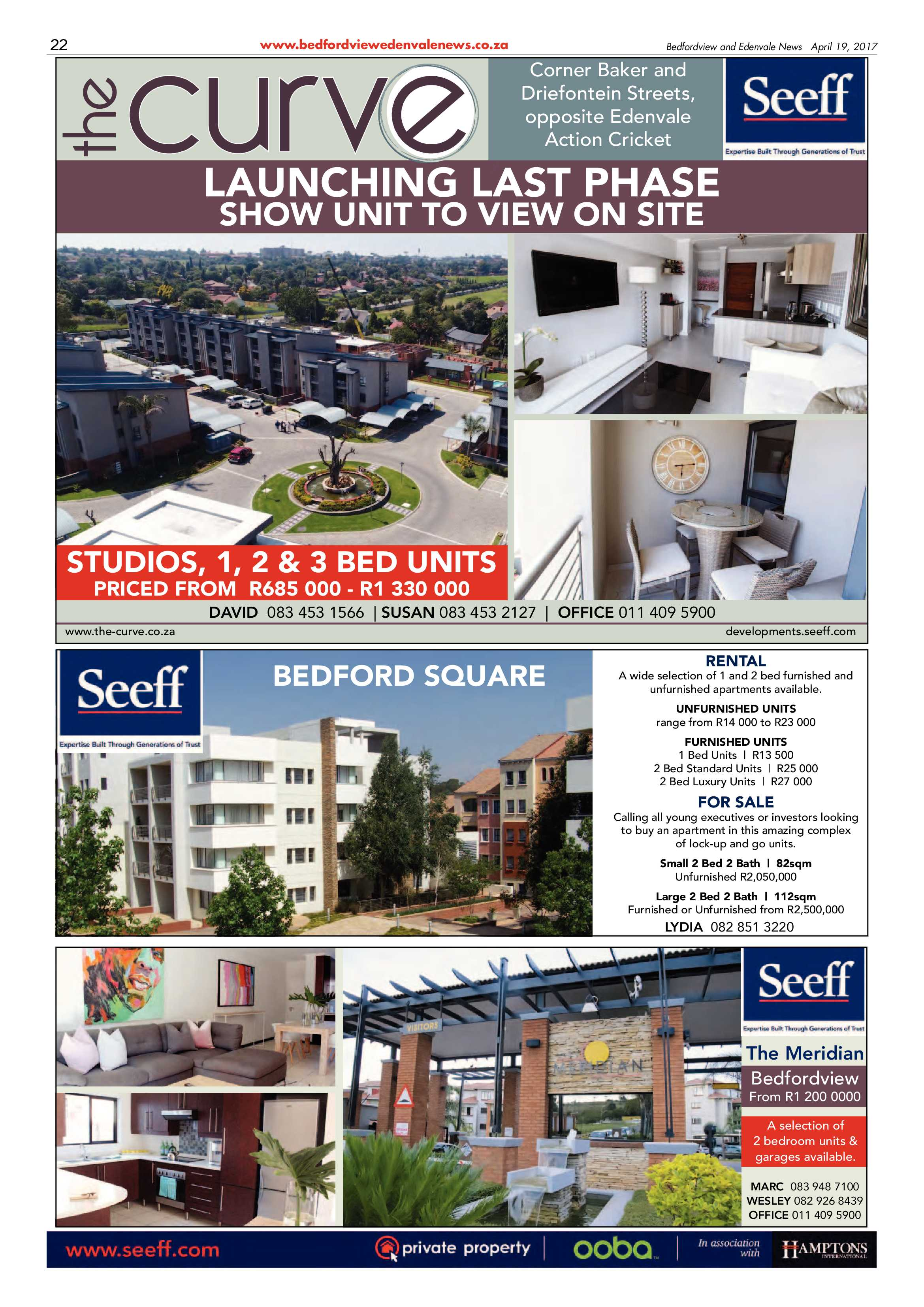 bedfordview-edenvale-news-19-april-2017-epapers-page-22
