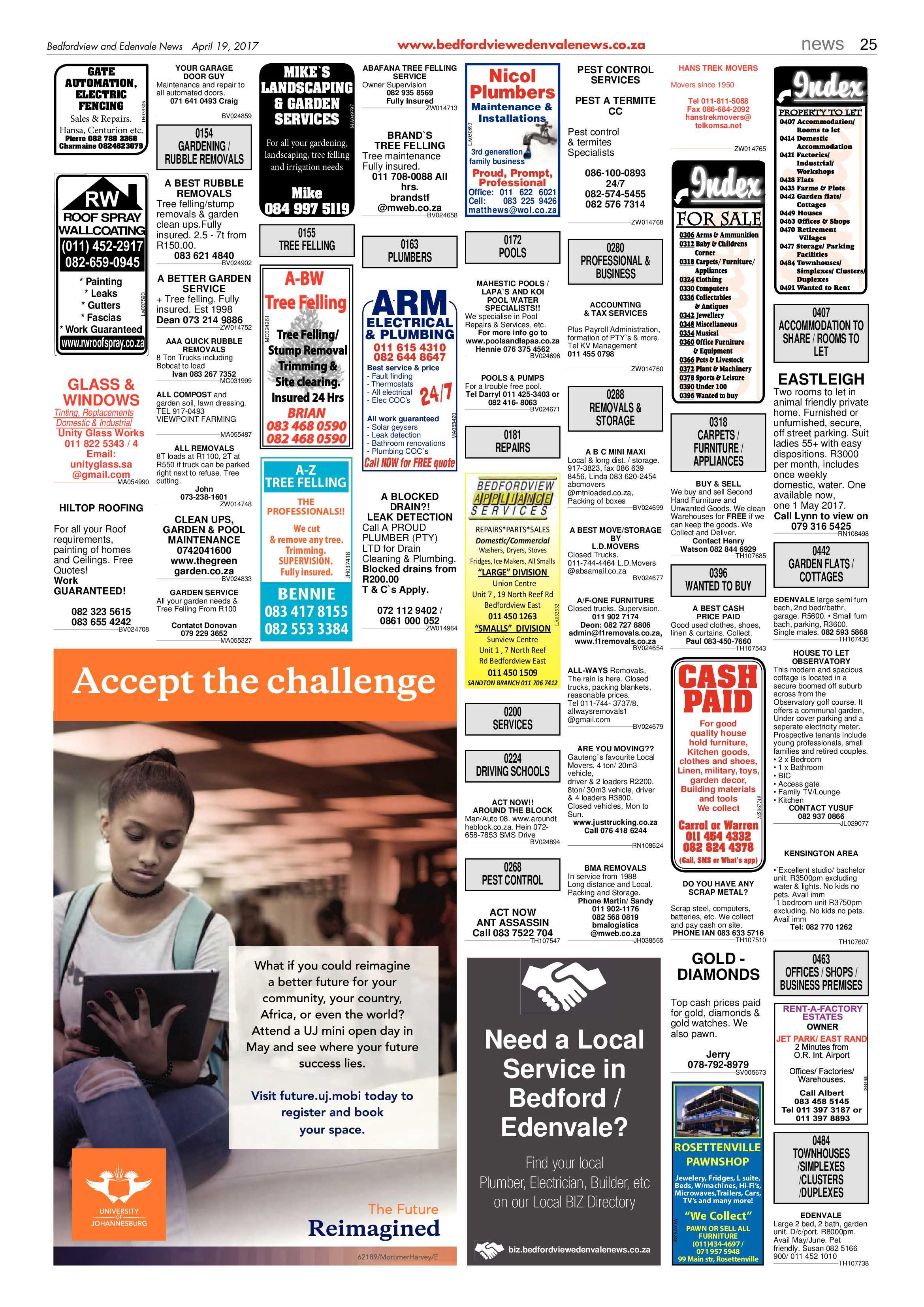 bedfordview-edenvale-news-19-april-2017-epapers-page-25
