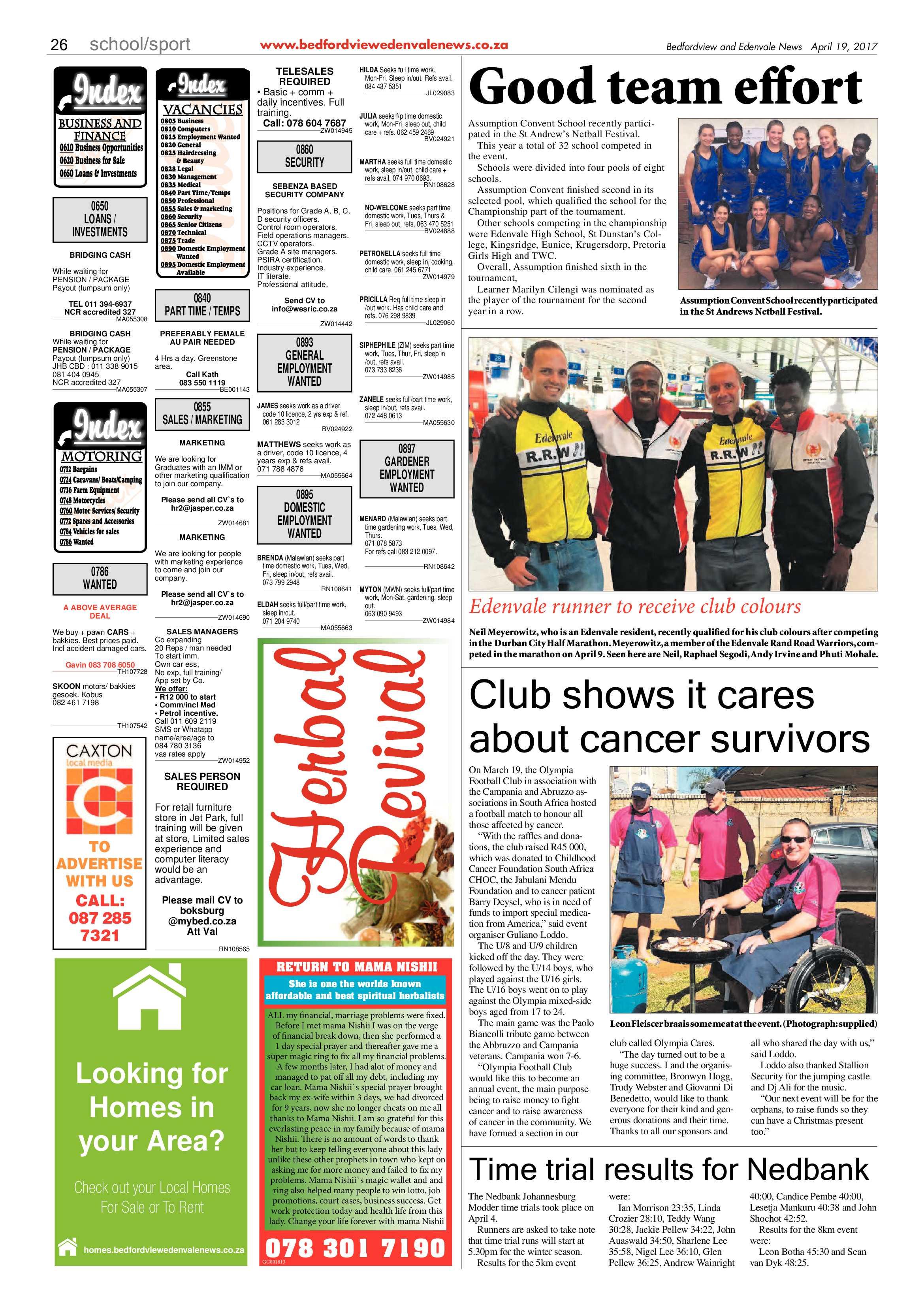 bedfordview-edenvale-news-19-april-2017-epapers-page-26
