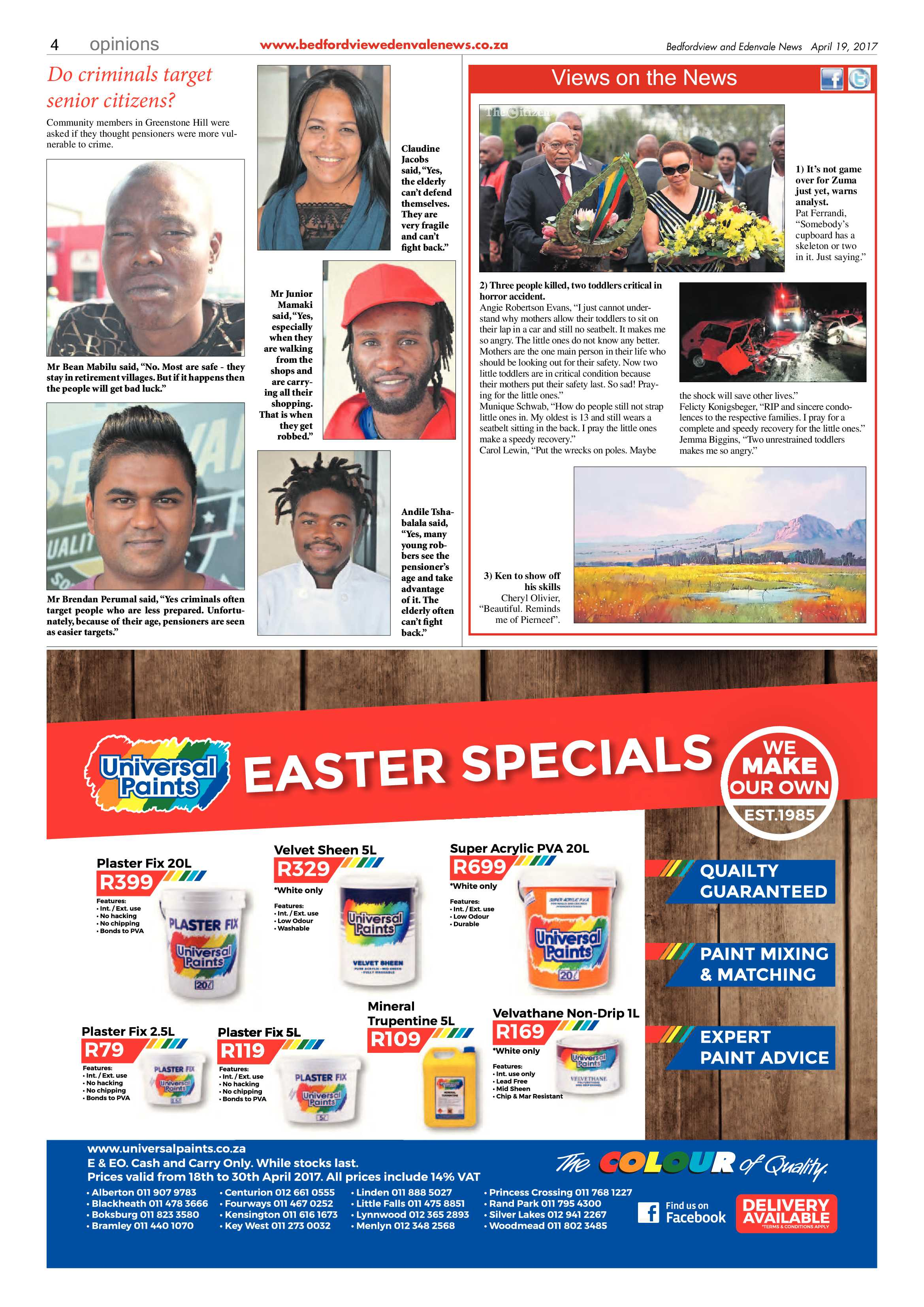 bedfordview-edenvale-news-19-april-2017-epapers-page-4
