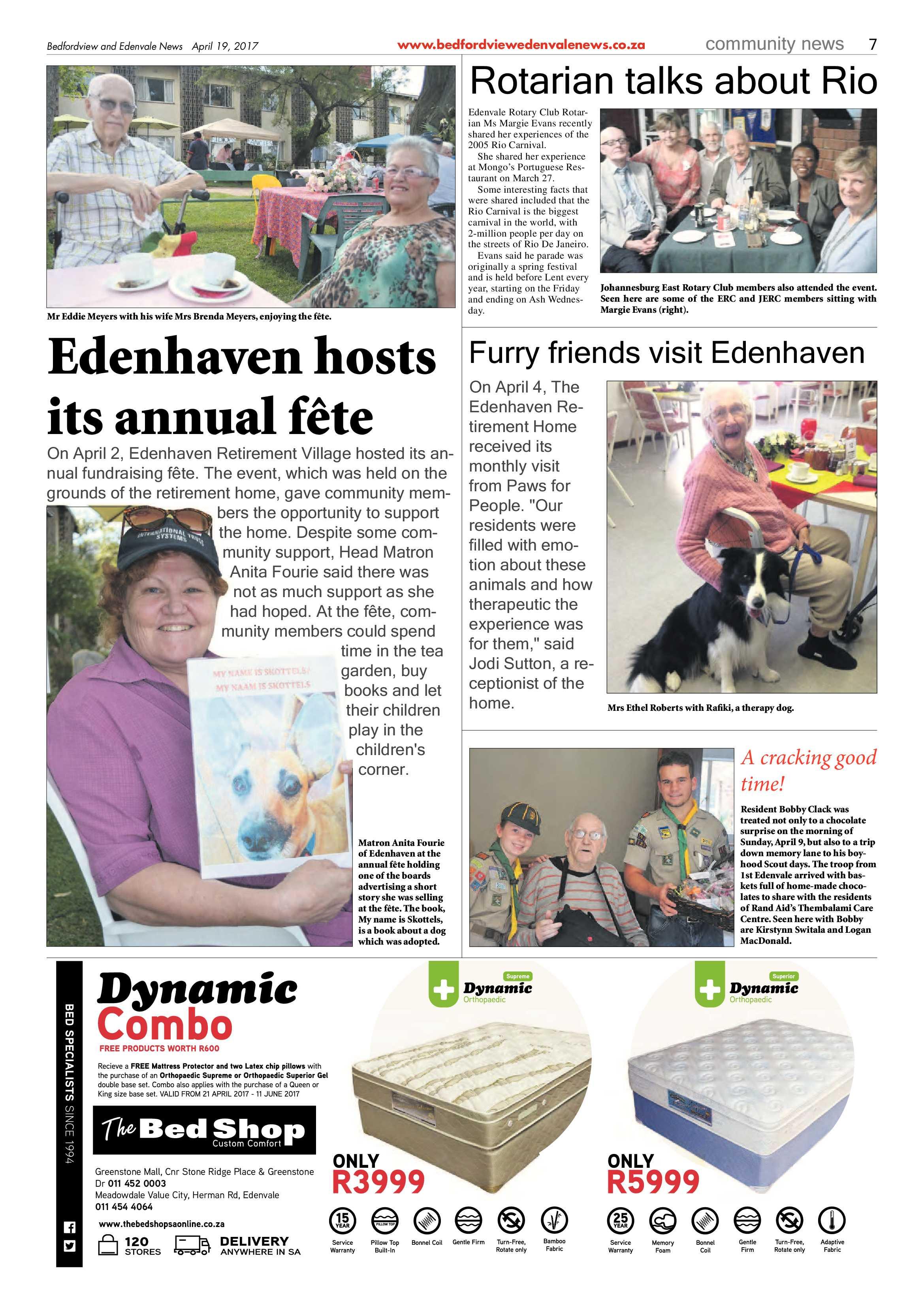 bedfordview-edenvale-news-19-april-2017-epapers-page-7